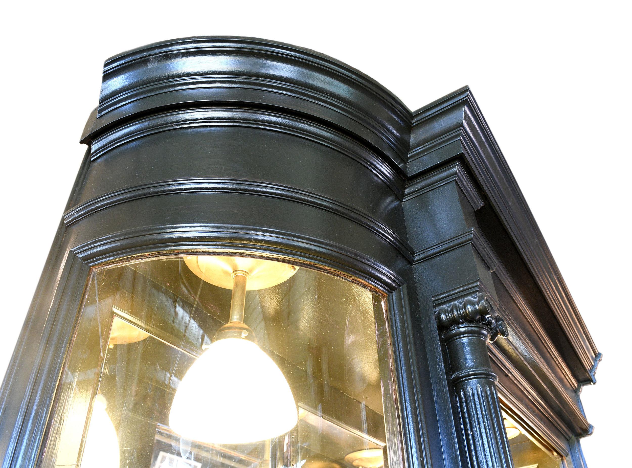 48317-mirrored-cabinet-2.jpg