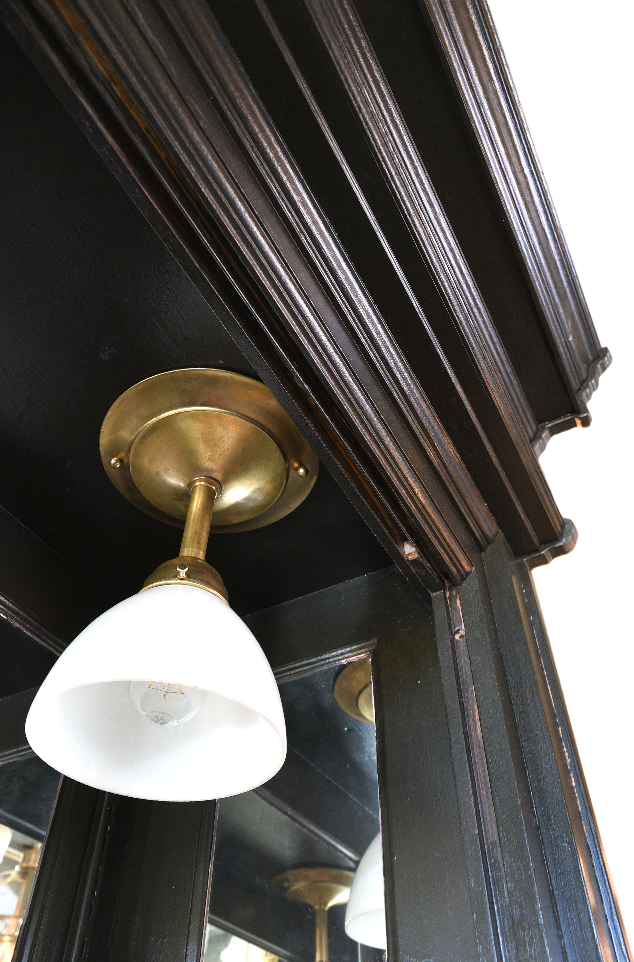 48317-mirrored-cabinet-4.jpg