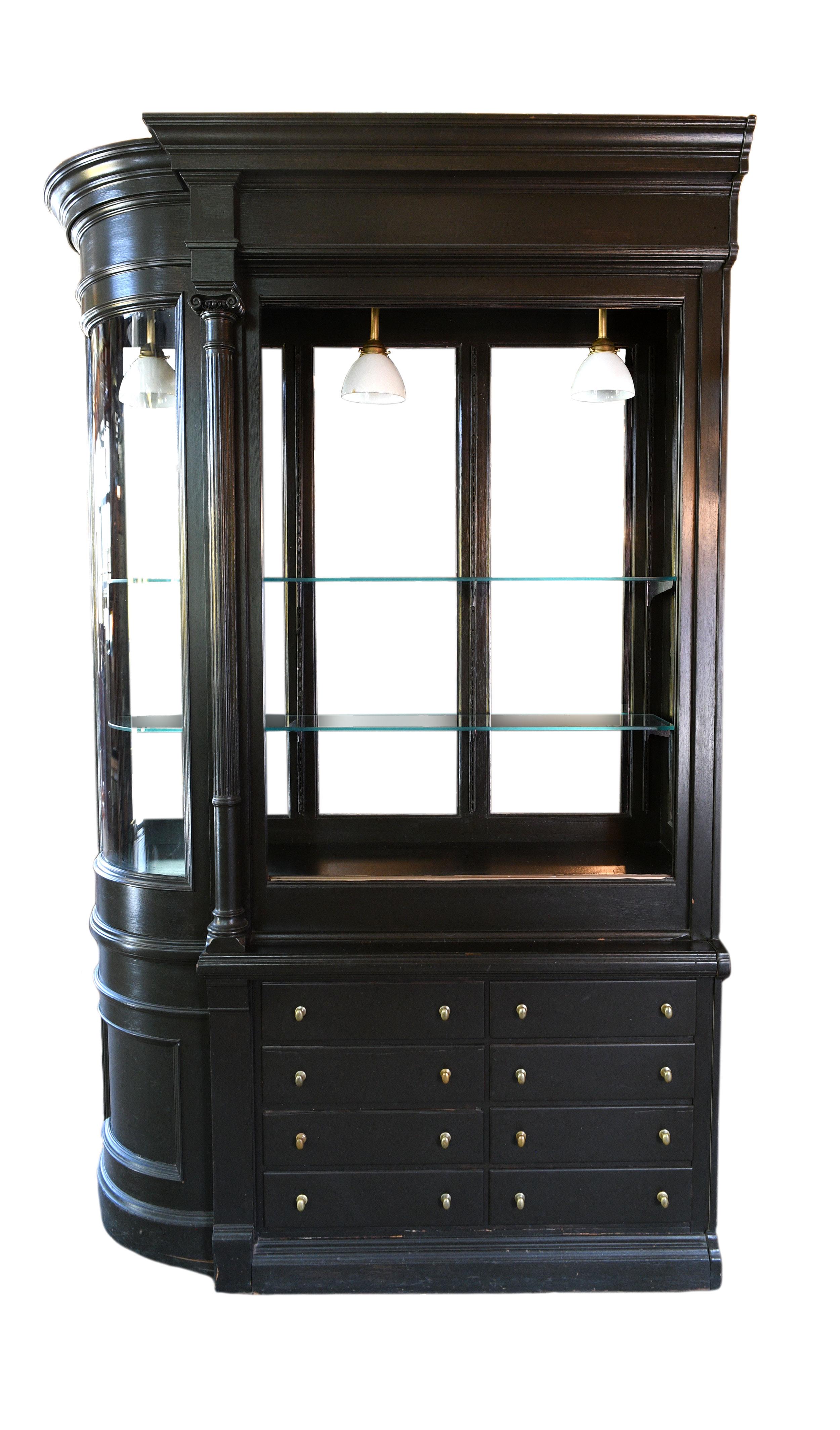 48317-mirrored-cabinet-6.jpg