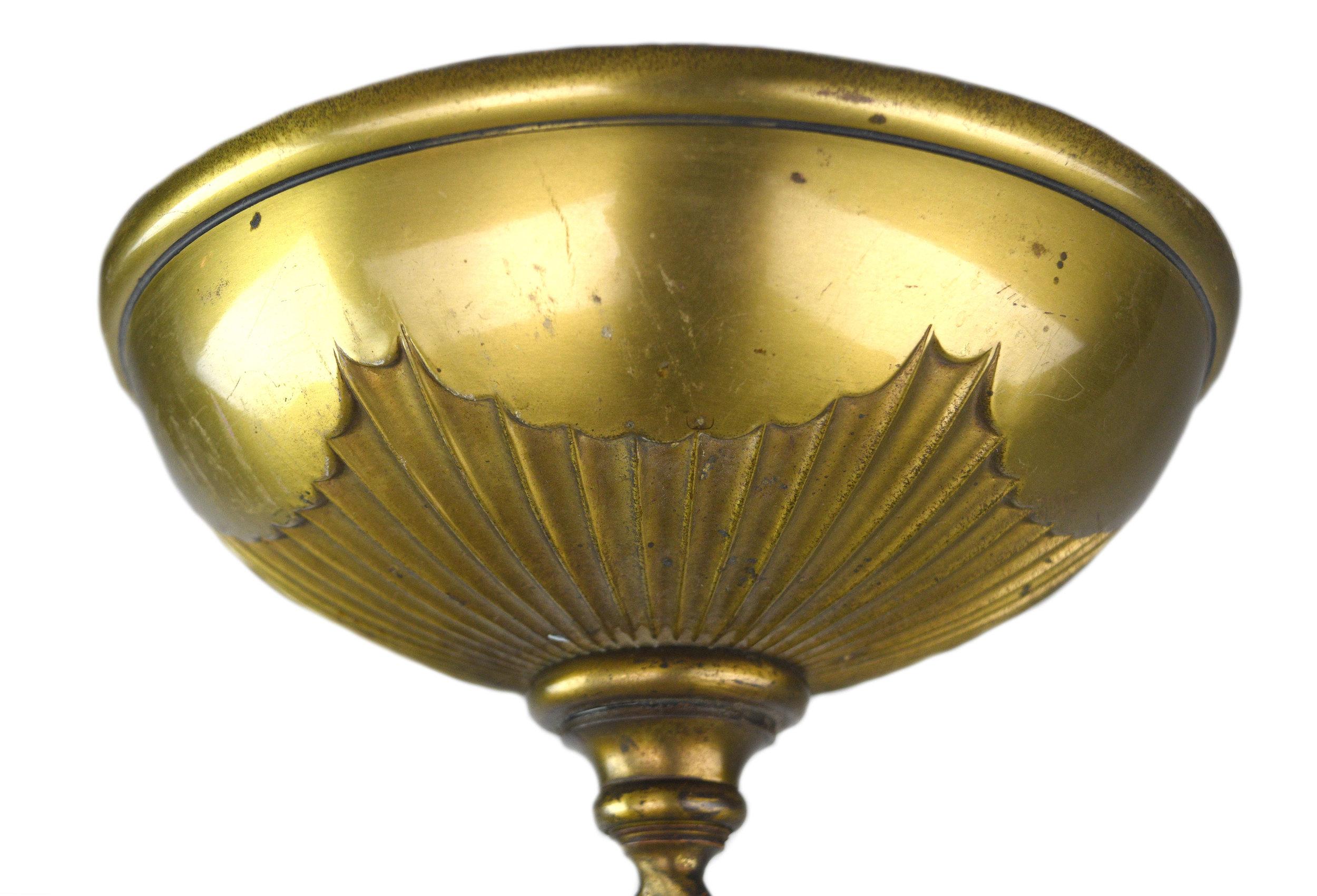 48311-brass-quezal-2.jpg