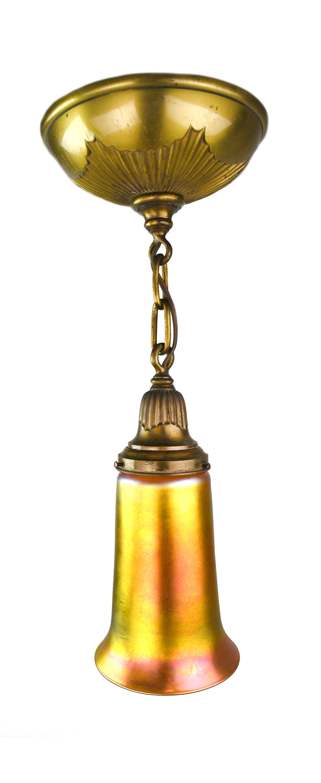 48311-brass-quezal-4.jpg
