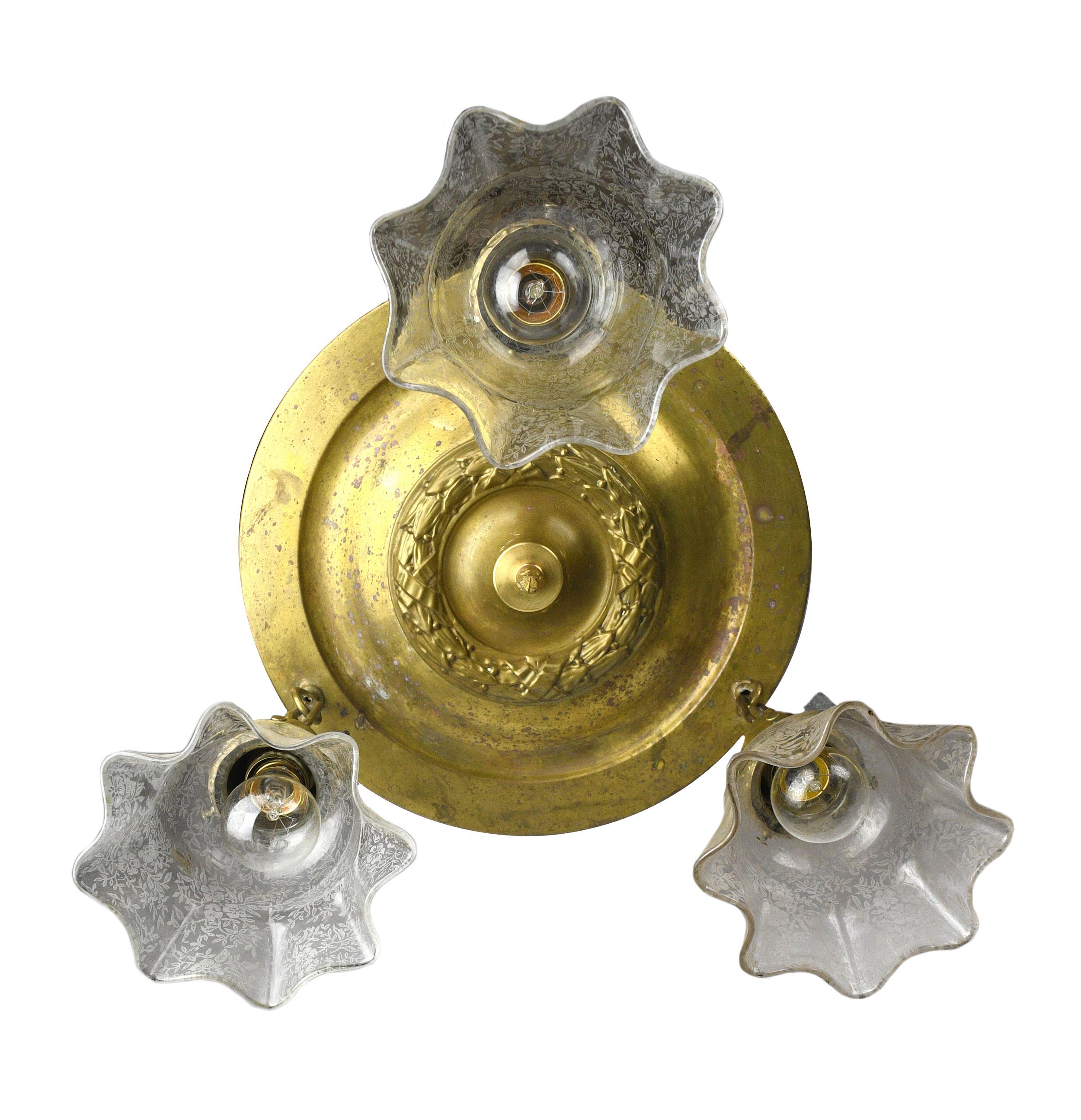 48319-brass-3-light-2.jpg