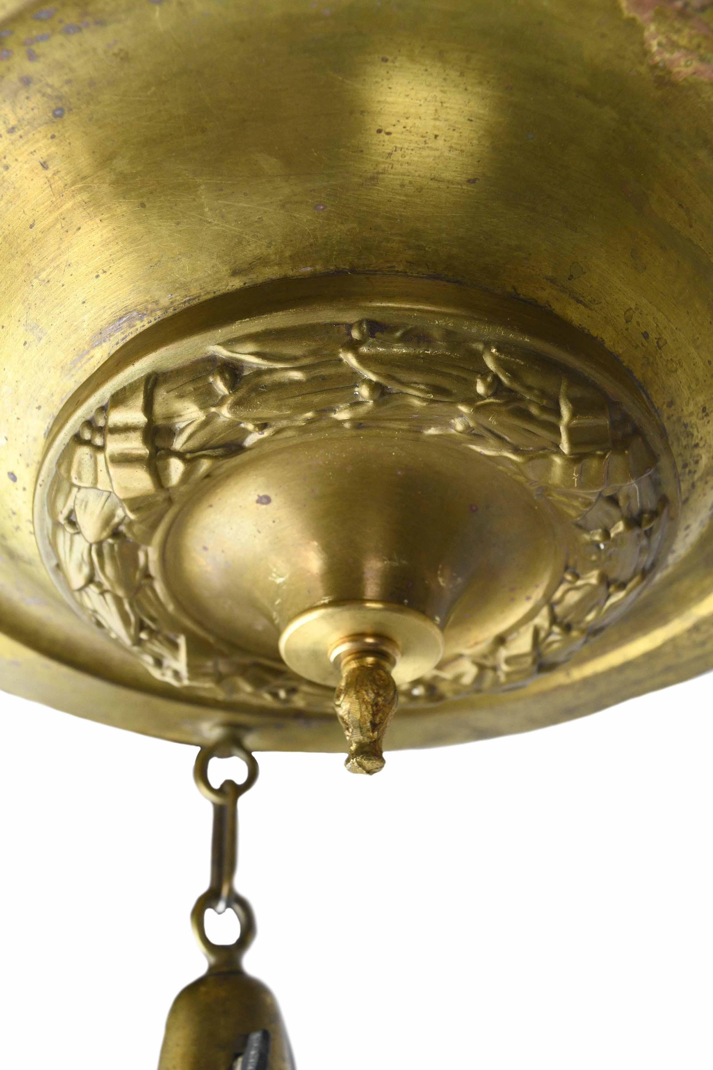 48319-brass-3-light-4.jpg
