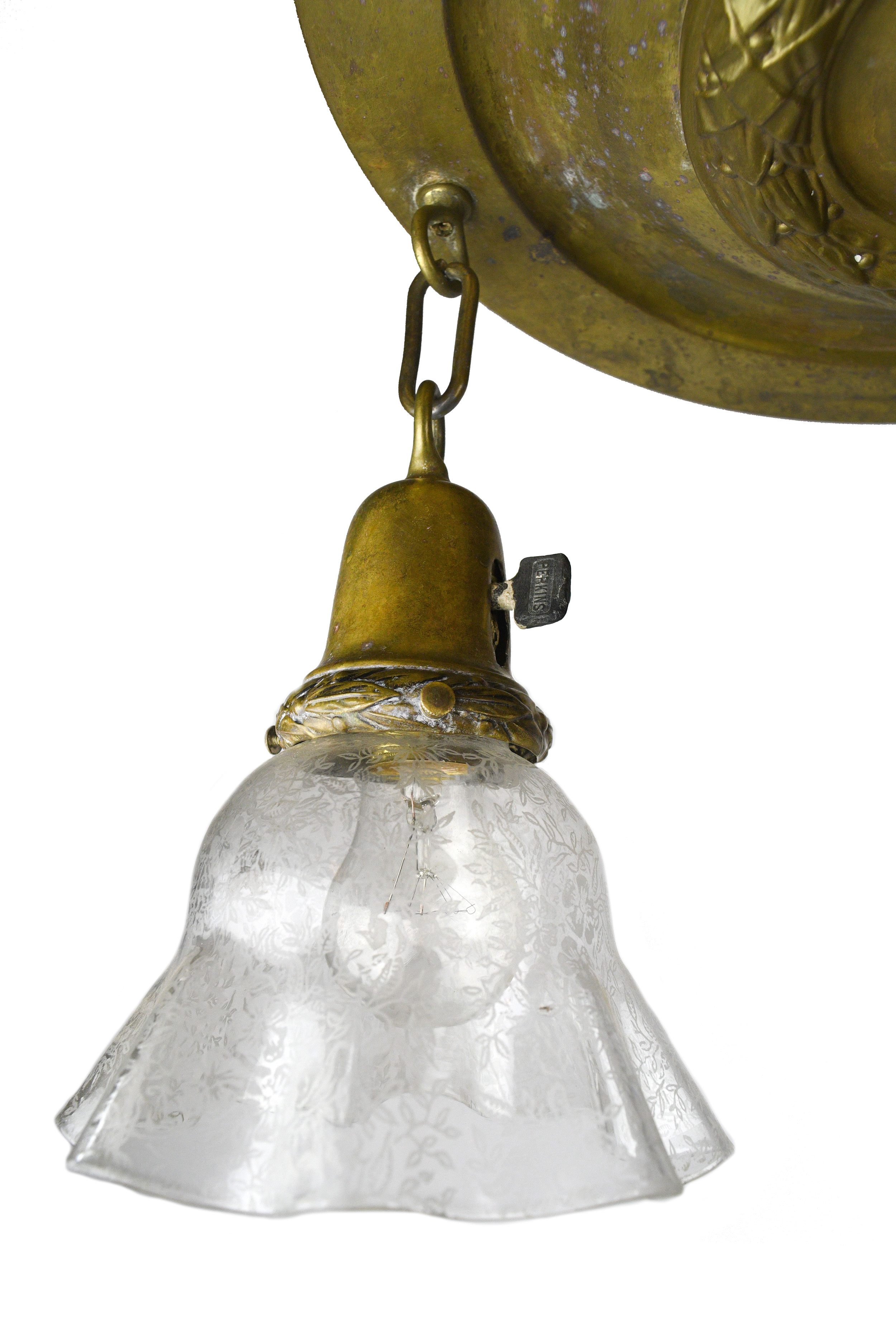 48319-brass-3-light-3.jpg