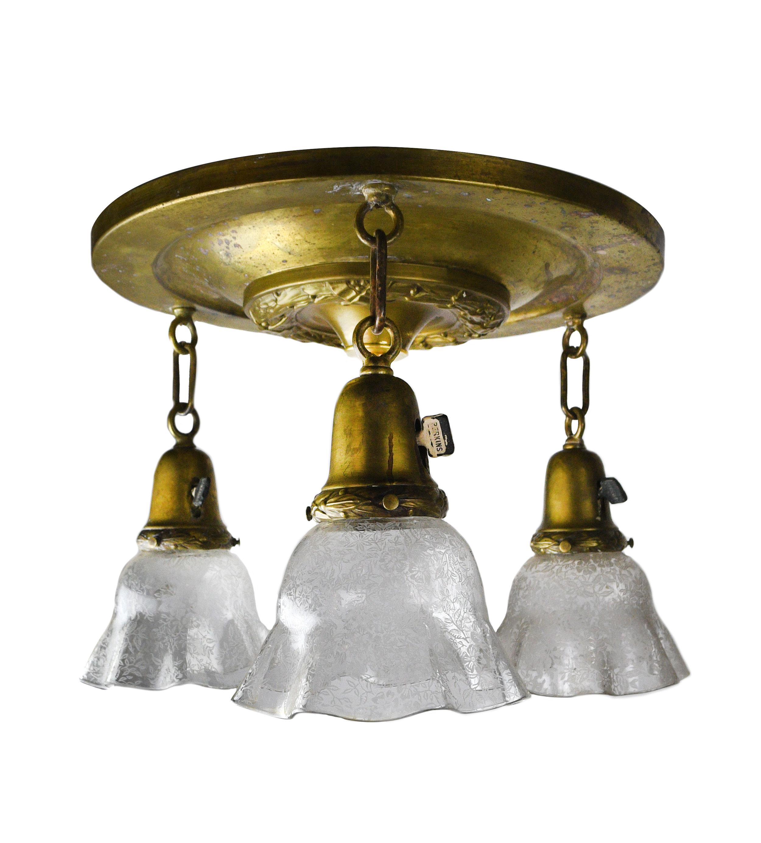 48319-brass-3-light-5.jpg
