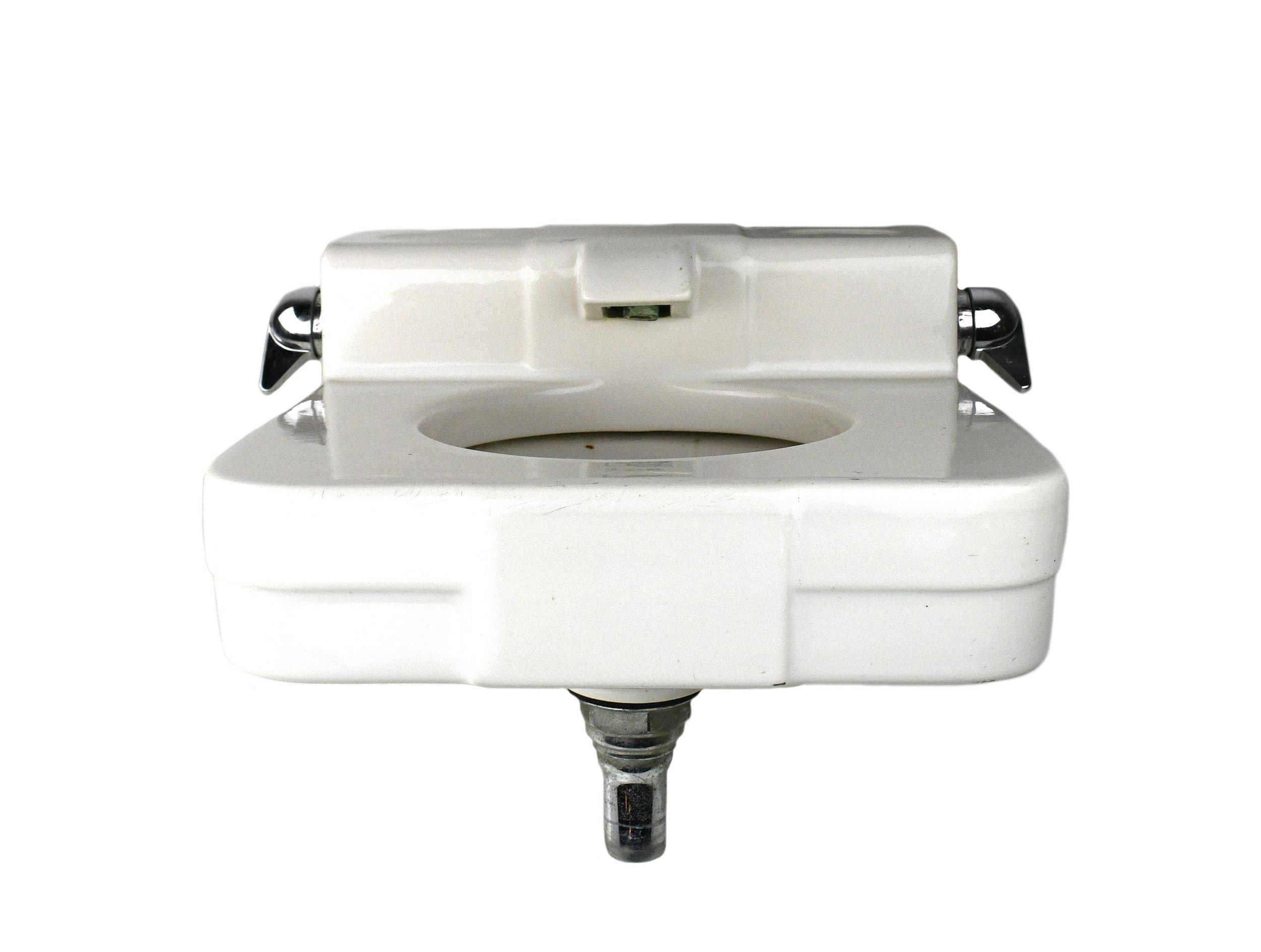 petite-sink-1.jpg