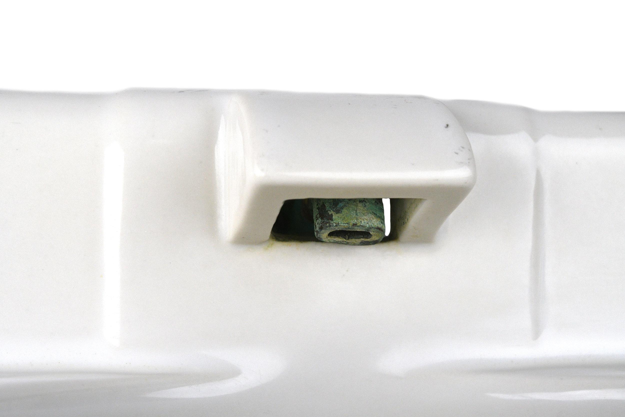 petite-sink-2.jpg