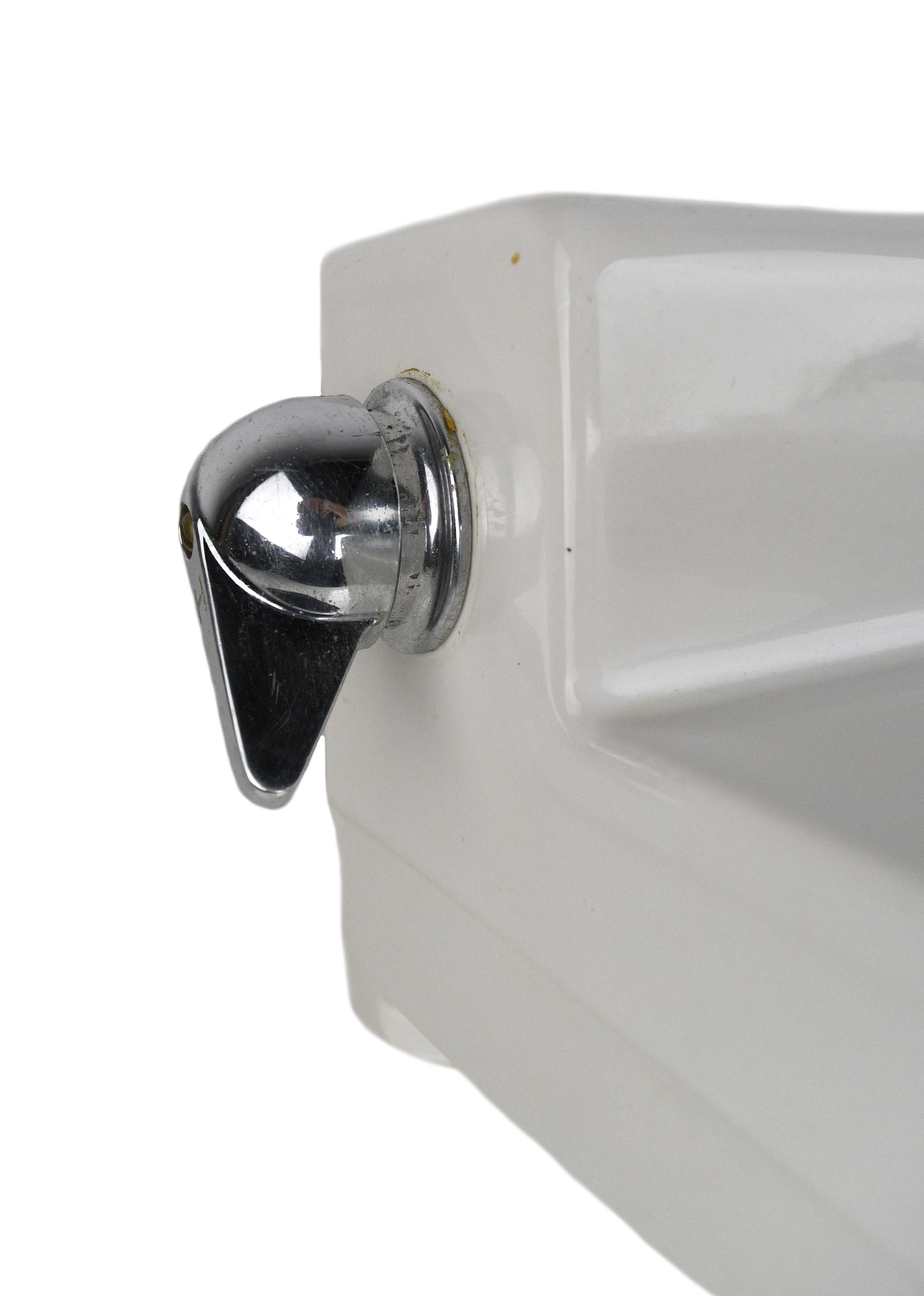 petite-sink-4.jpg
