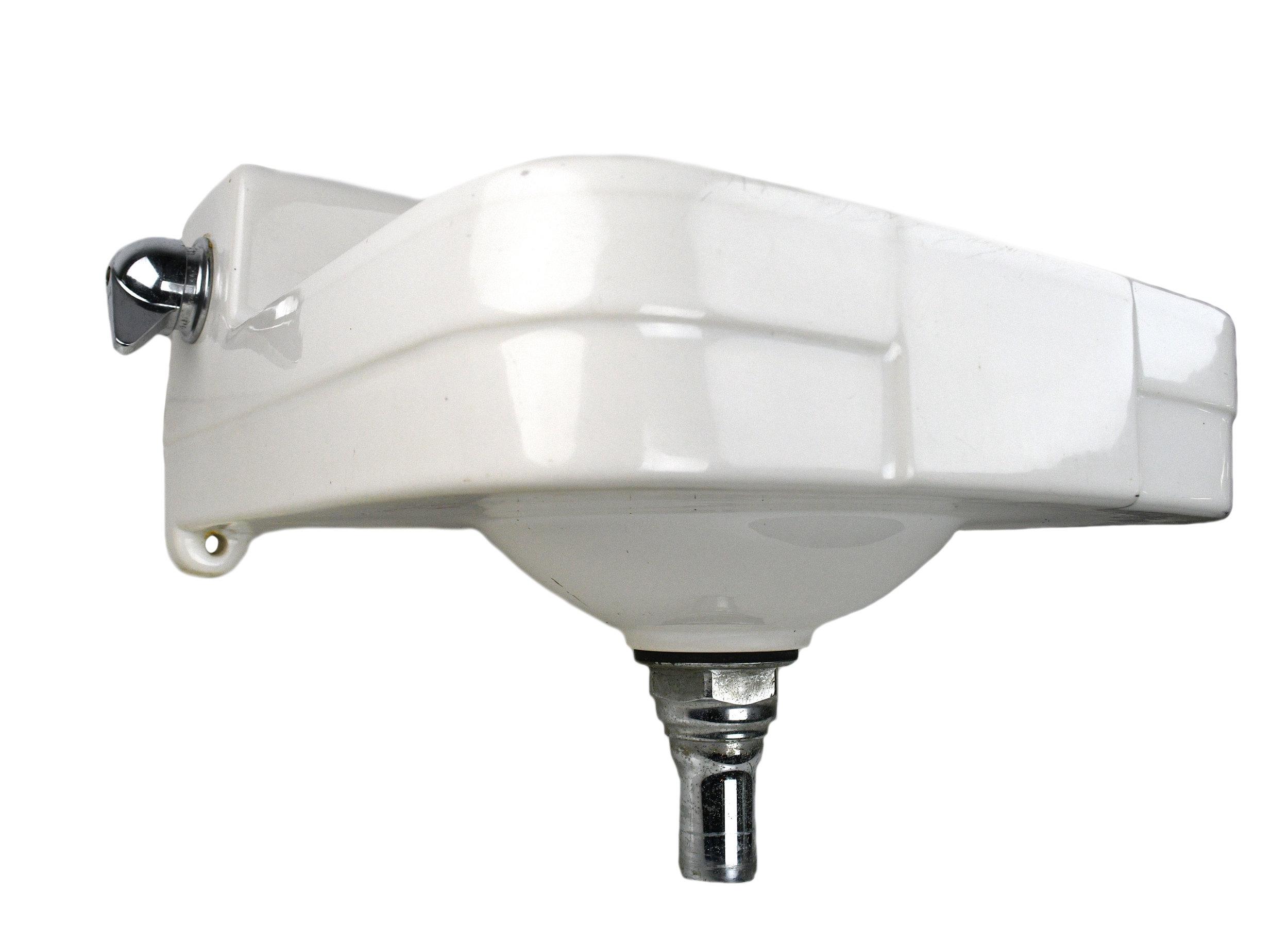 petite-sink-5.jpg