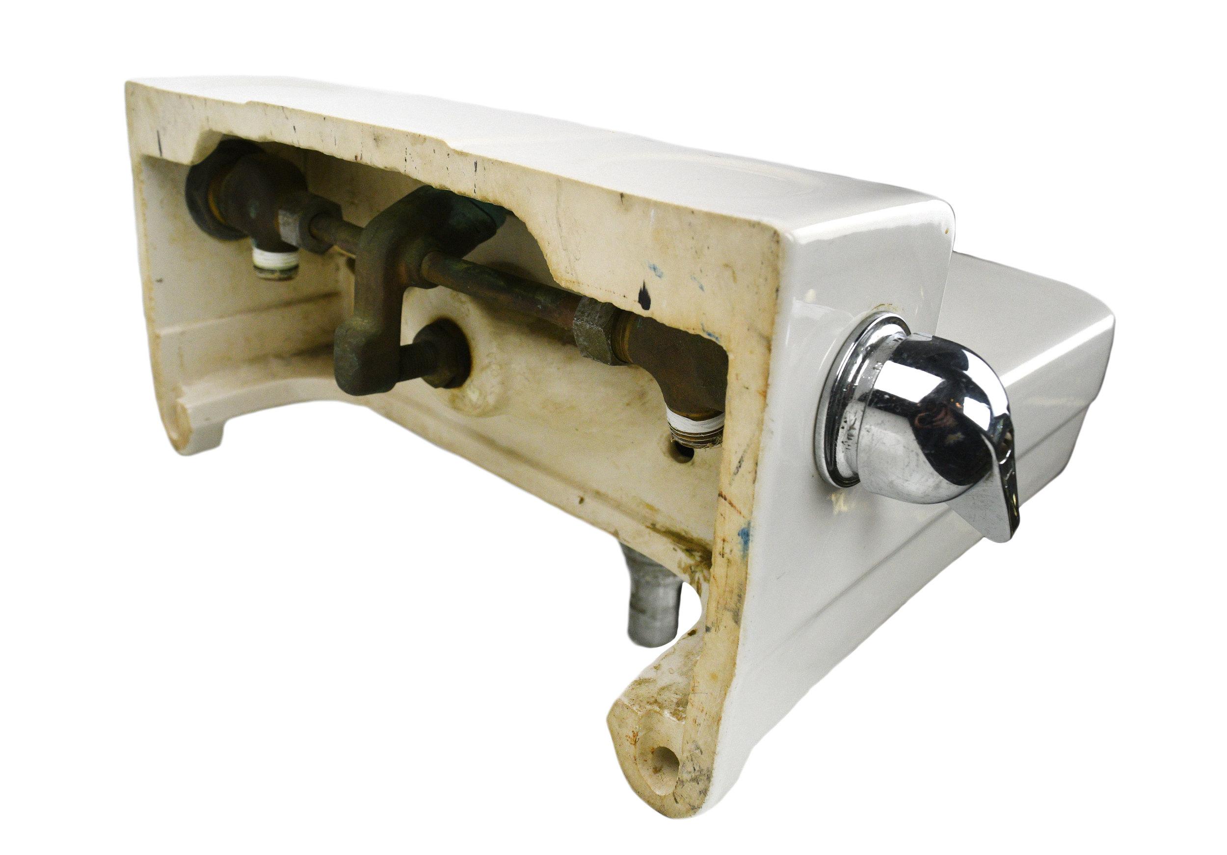 petite-sink-6.jpg