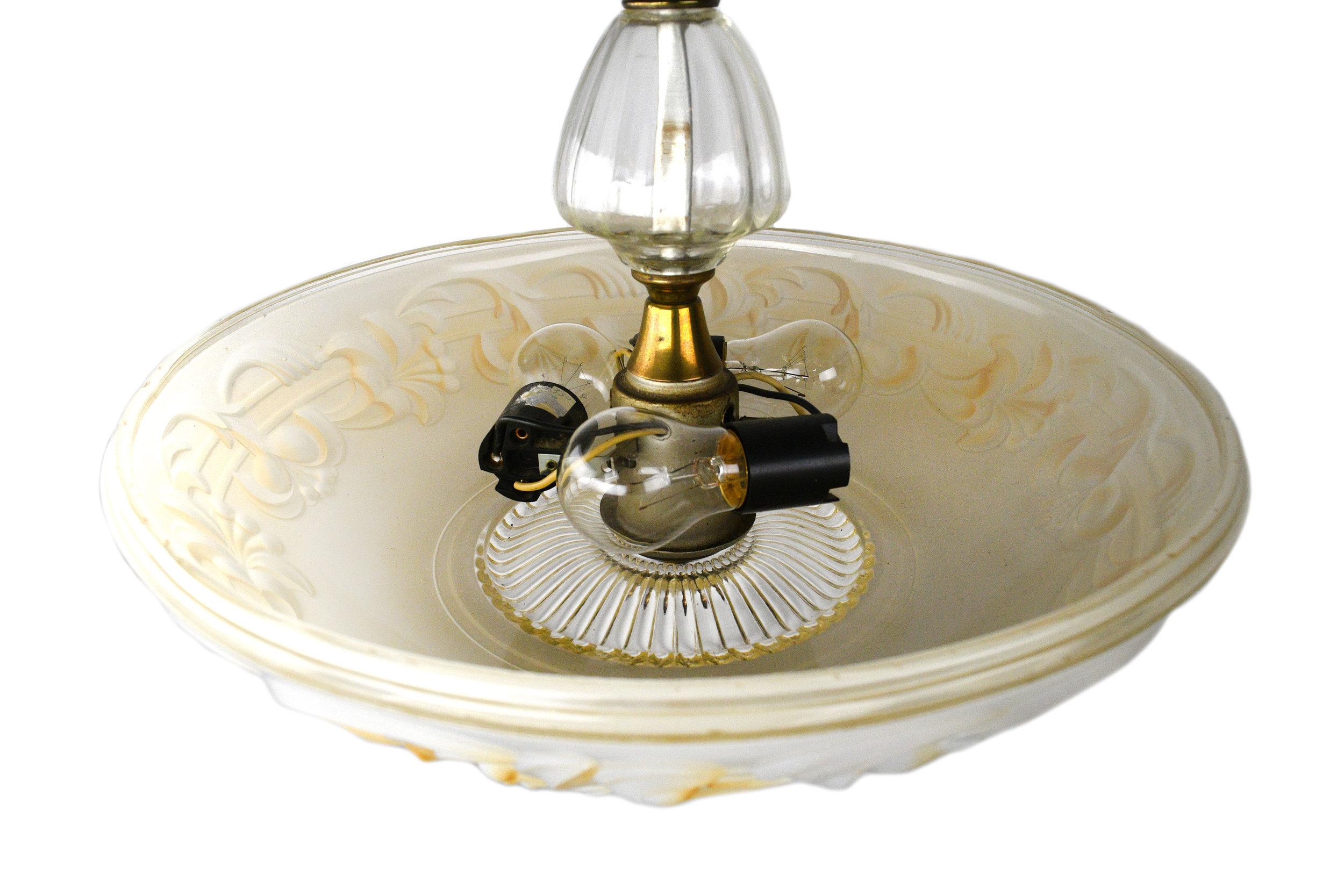 3-light-bowl-4.jpg