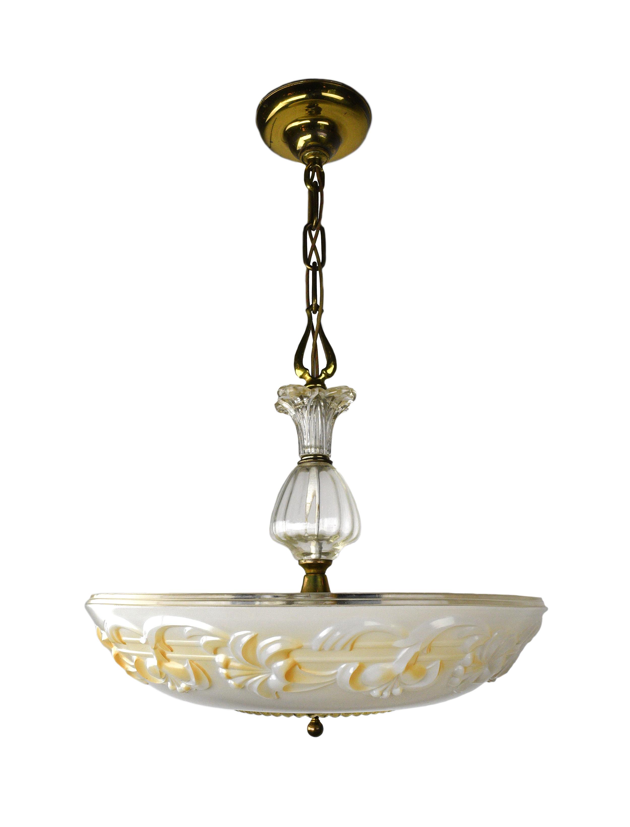 3-light-bowl-1.jpg