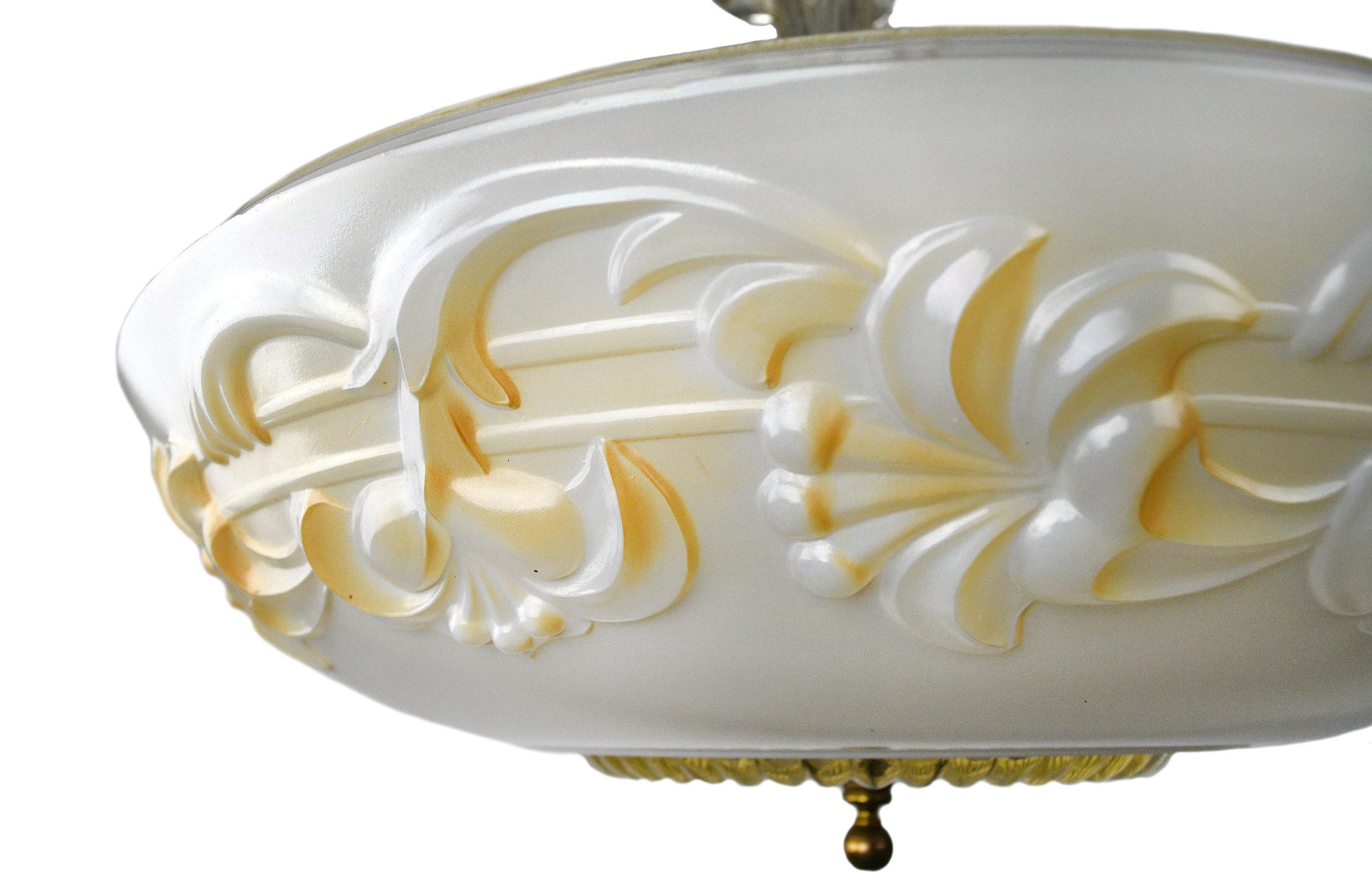 3-light-bowl-2.jpg
