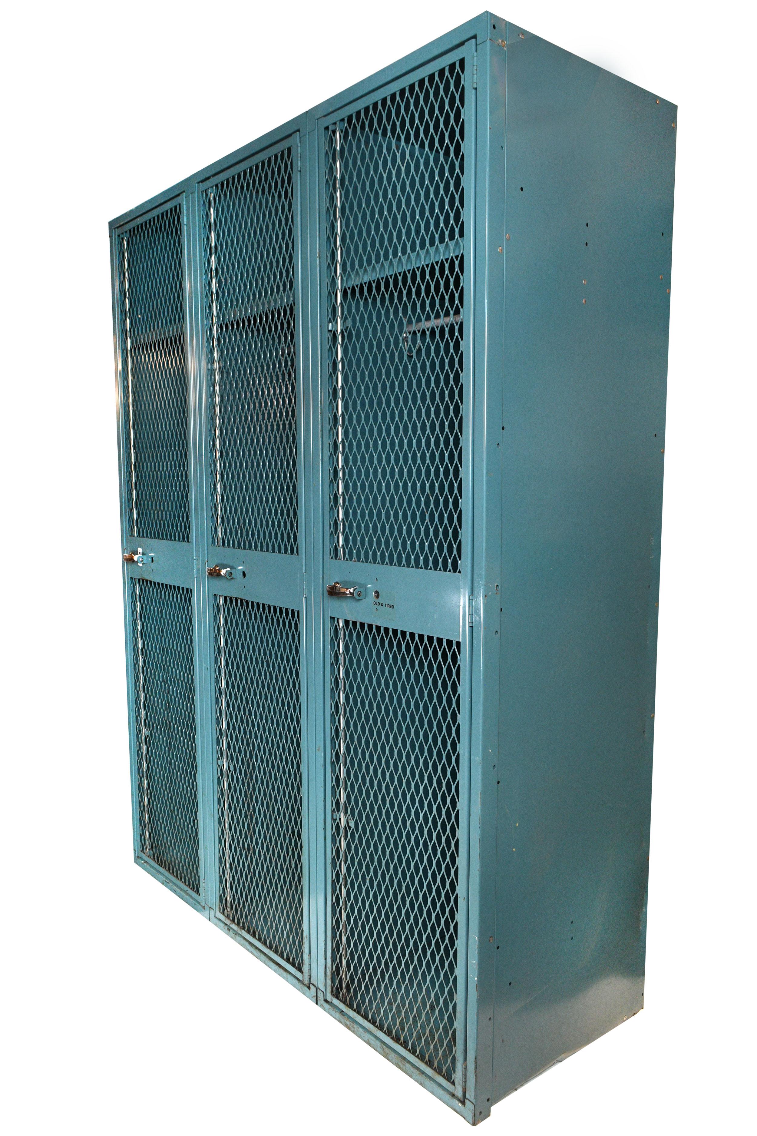 48325-teal-locker-angle.jpg