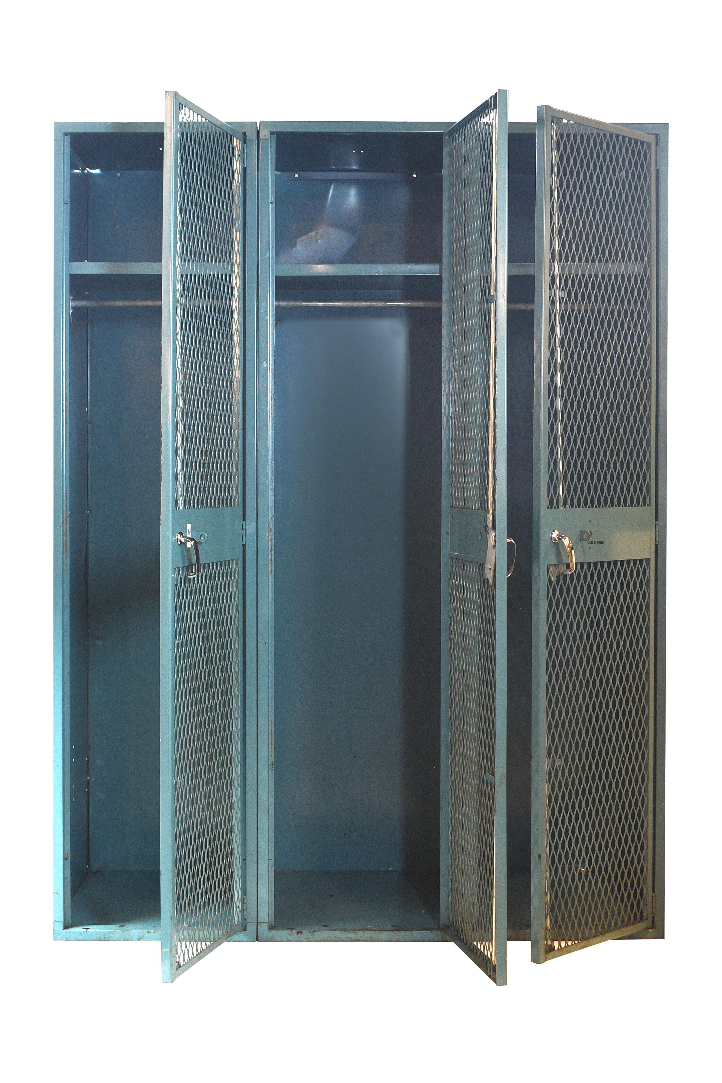 48325-teal-locker-door-askew.jpg