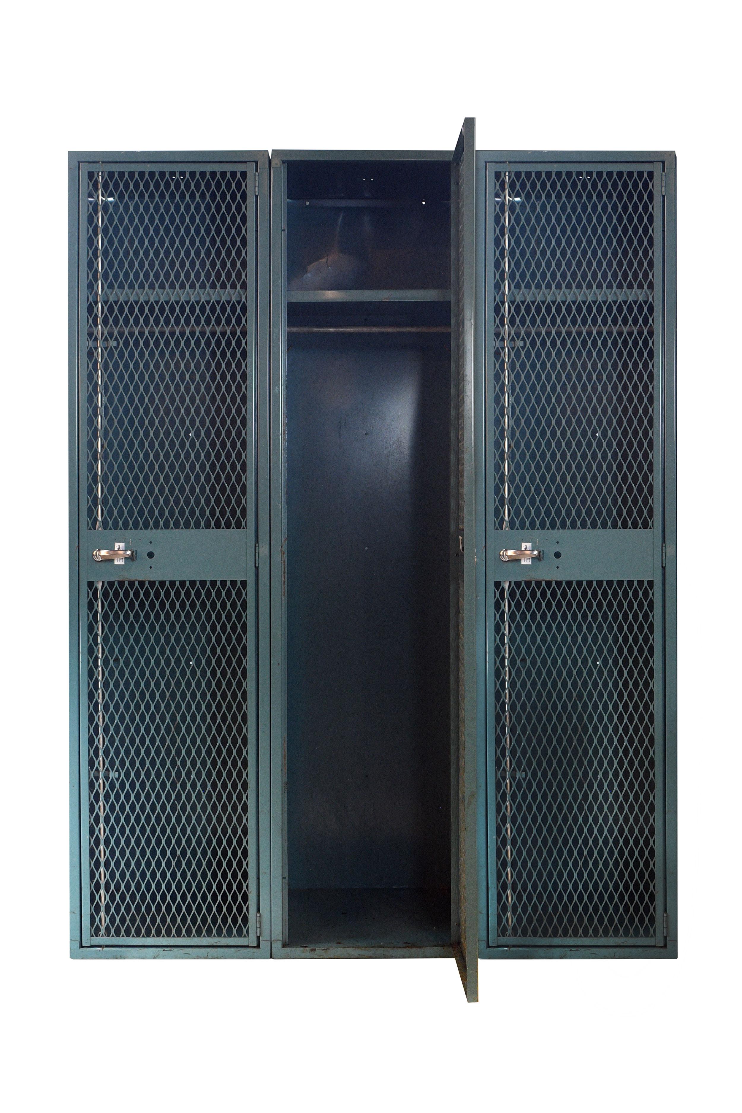 48325-teal-locker-one-open.jpg