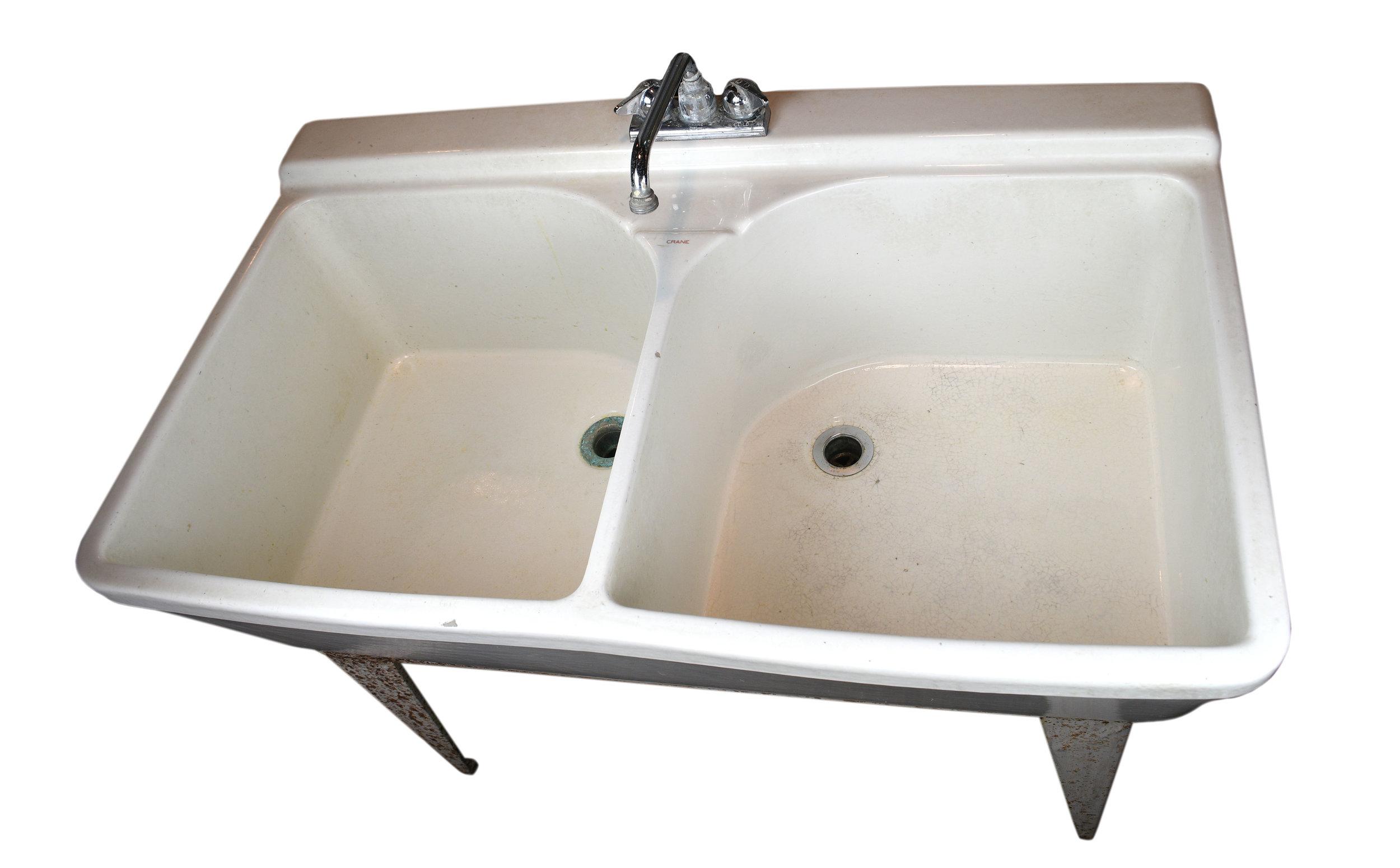 crane-sink-5.jpg