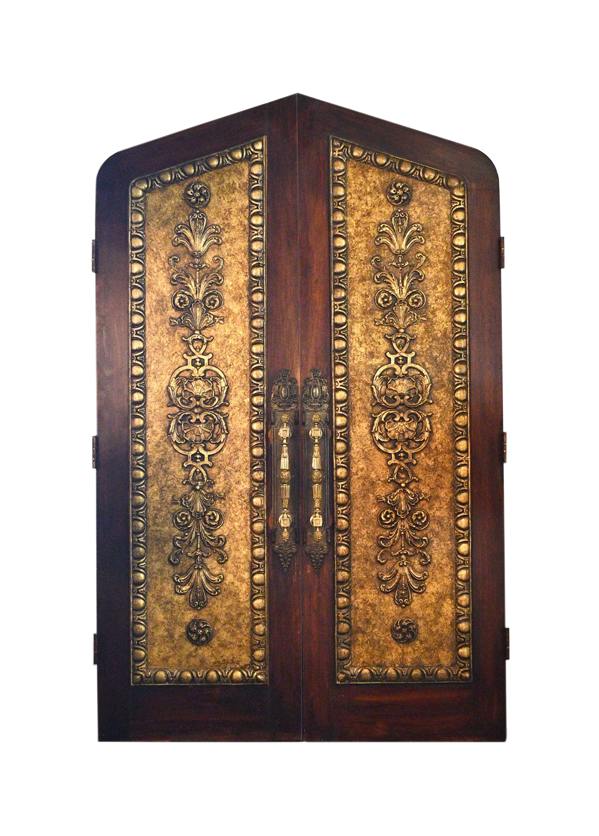plaster-ornamentation-door-1.jpg