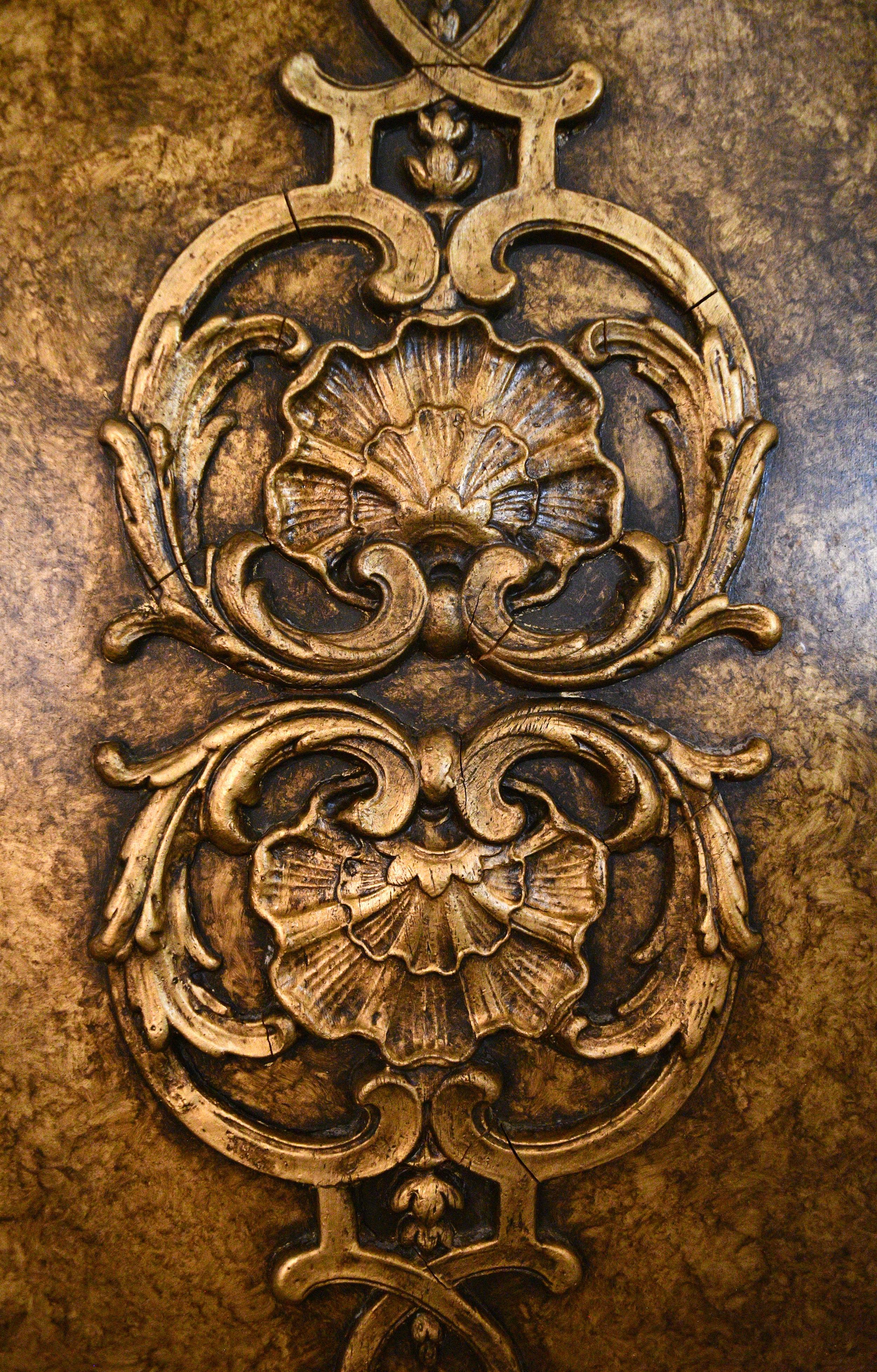 plaster-ornamentation-door-3.jpg