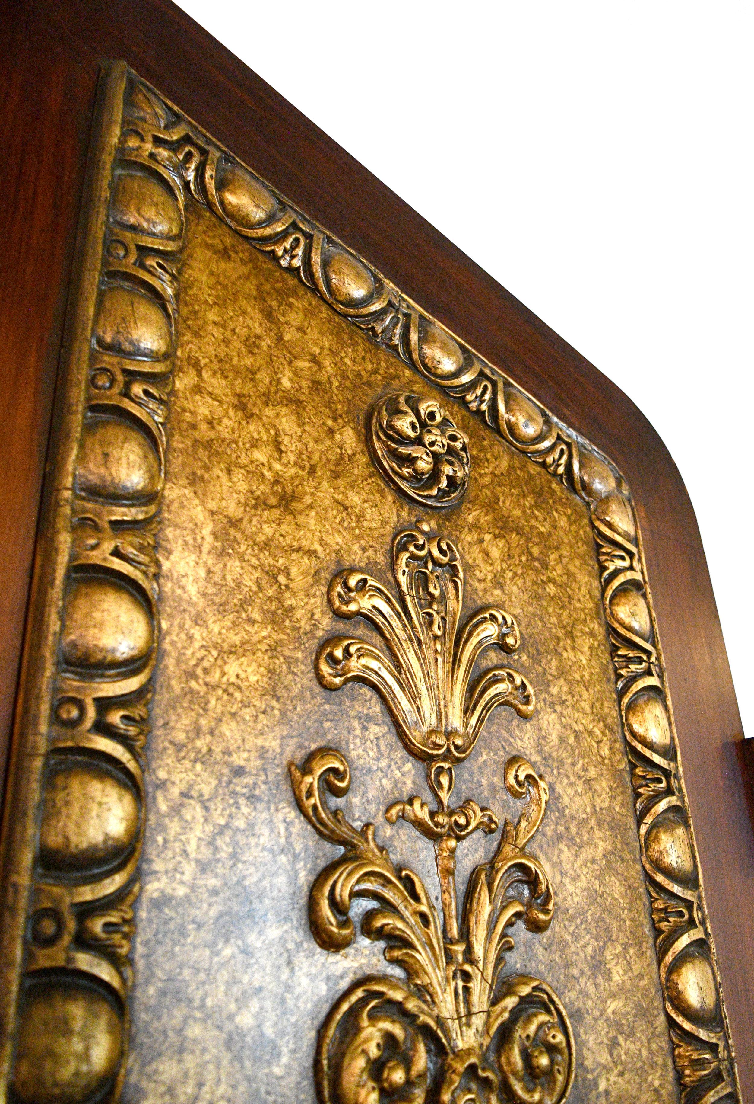 plaster-ornamentation-door-5.jpg