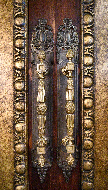 plaster-ornamentation-door-6.jpg