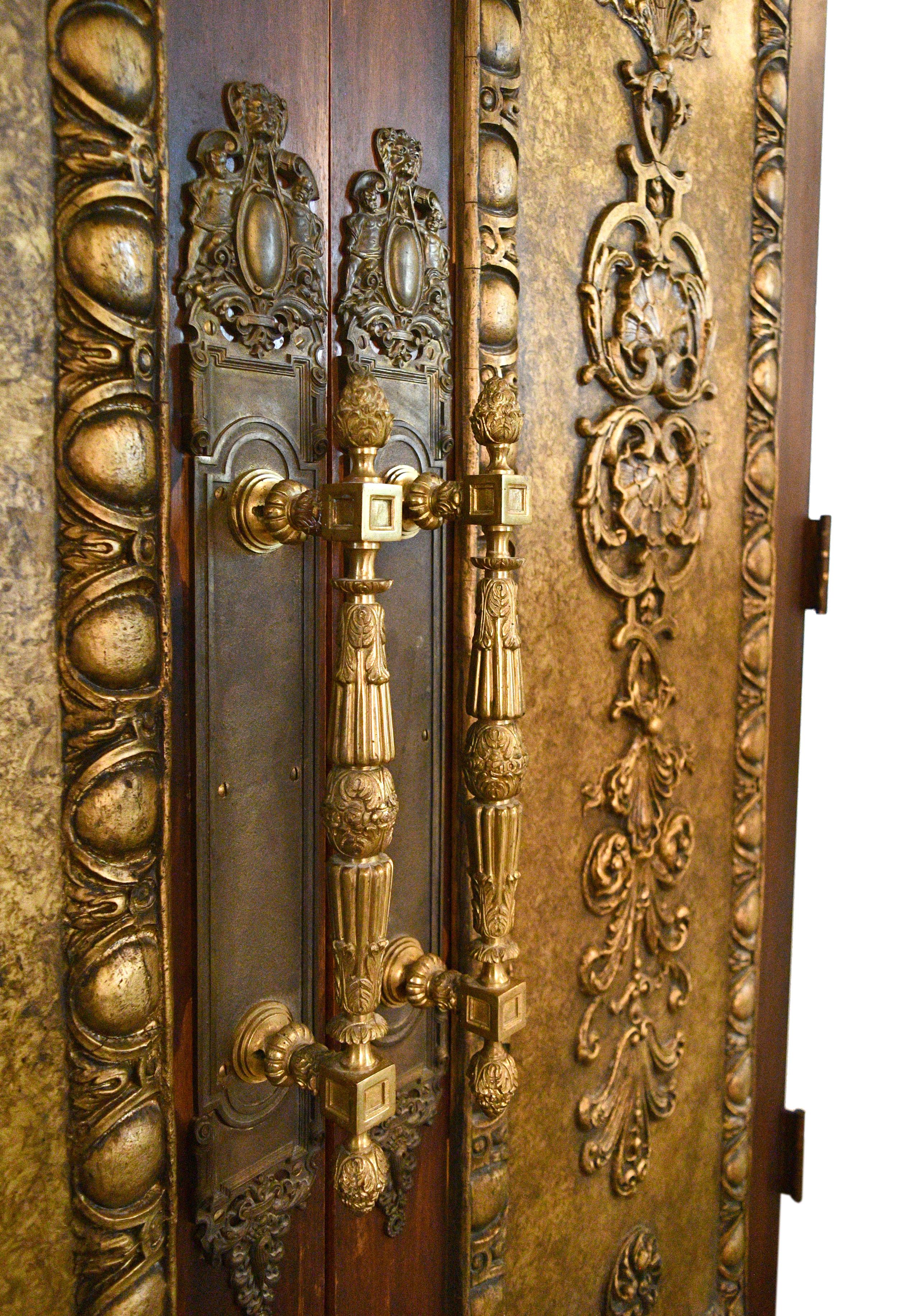plaster-ornamentation-door-8.jpg