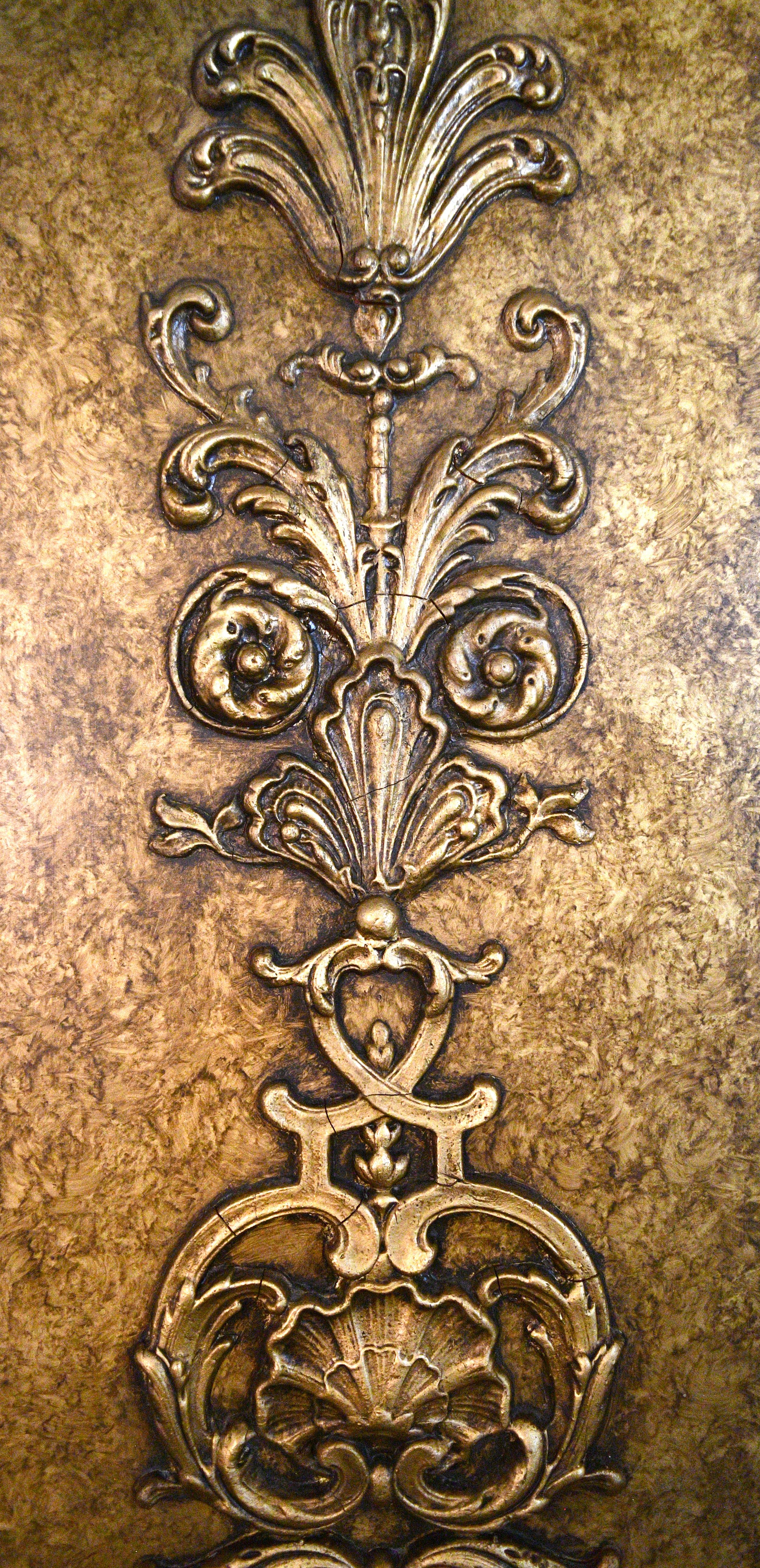 plaster-ornamentation-door-9.jpg