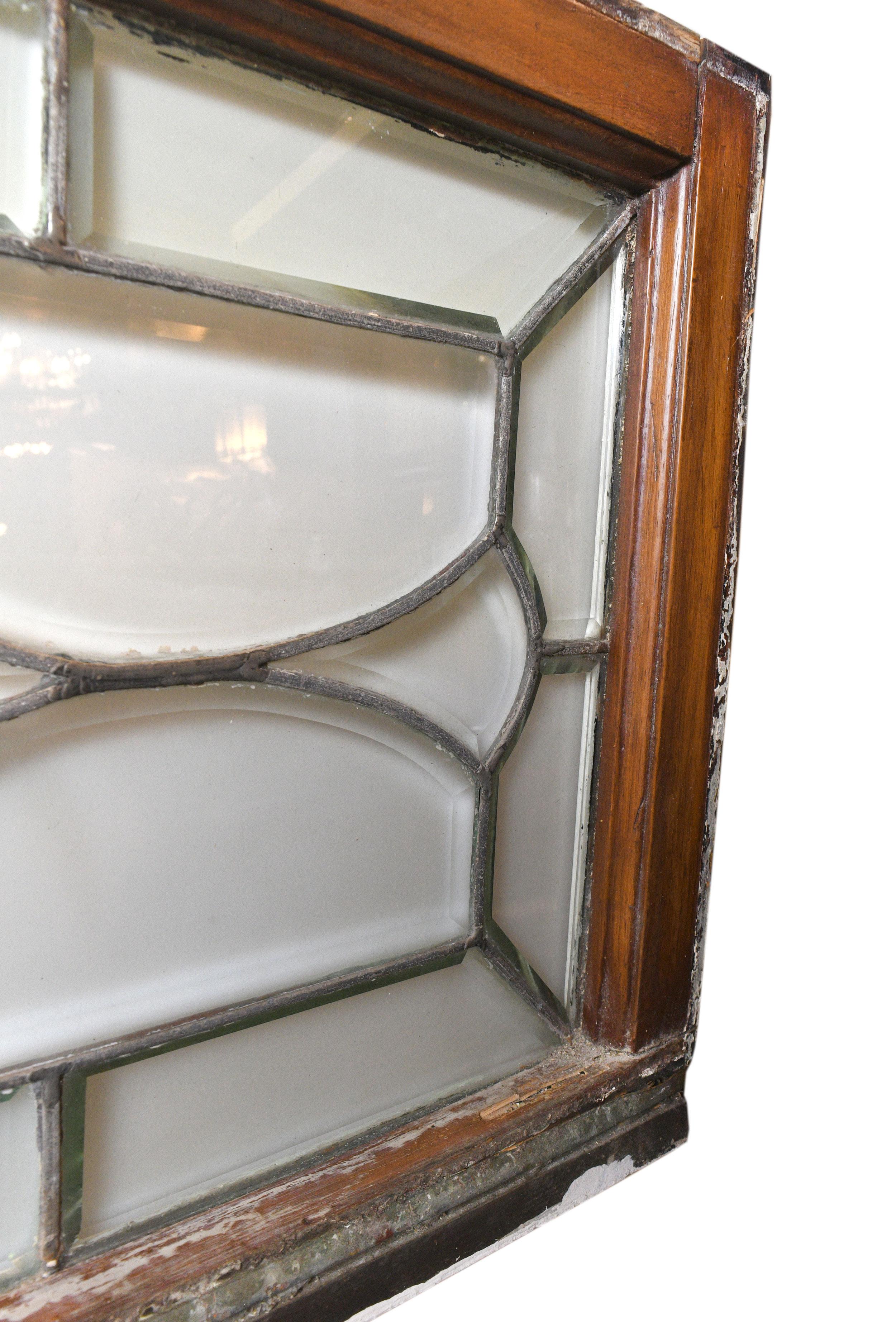 beveled-window-4.jpg