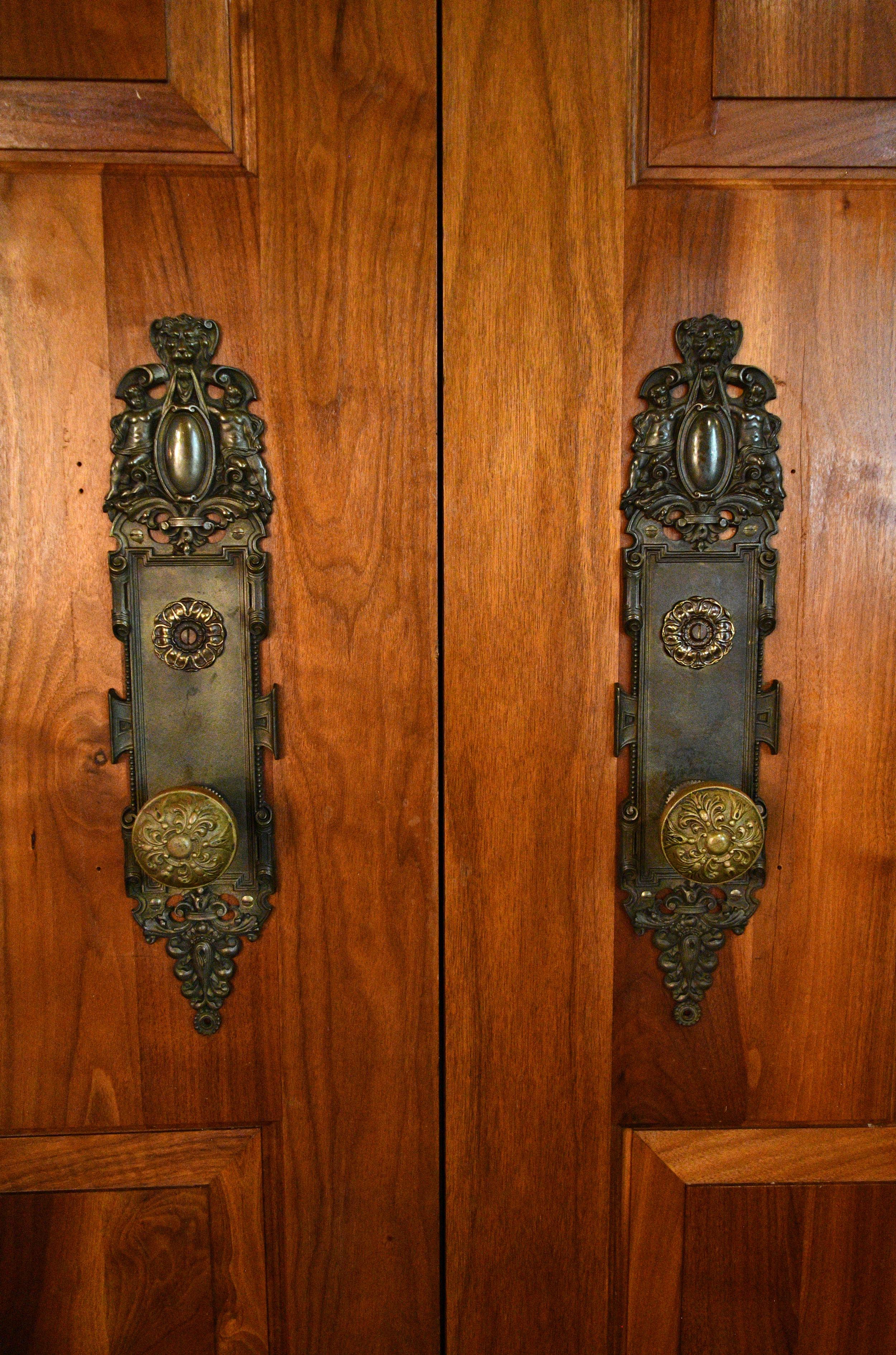 48331-plaster-ornamentation-door-10.jpg