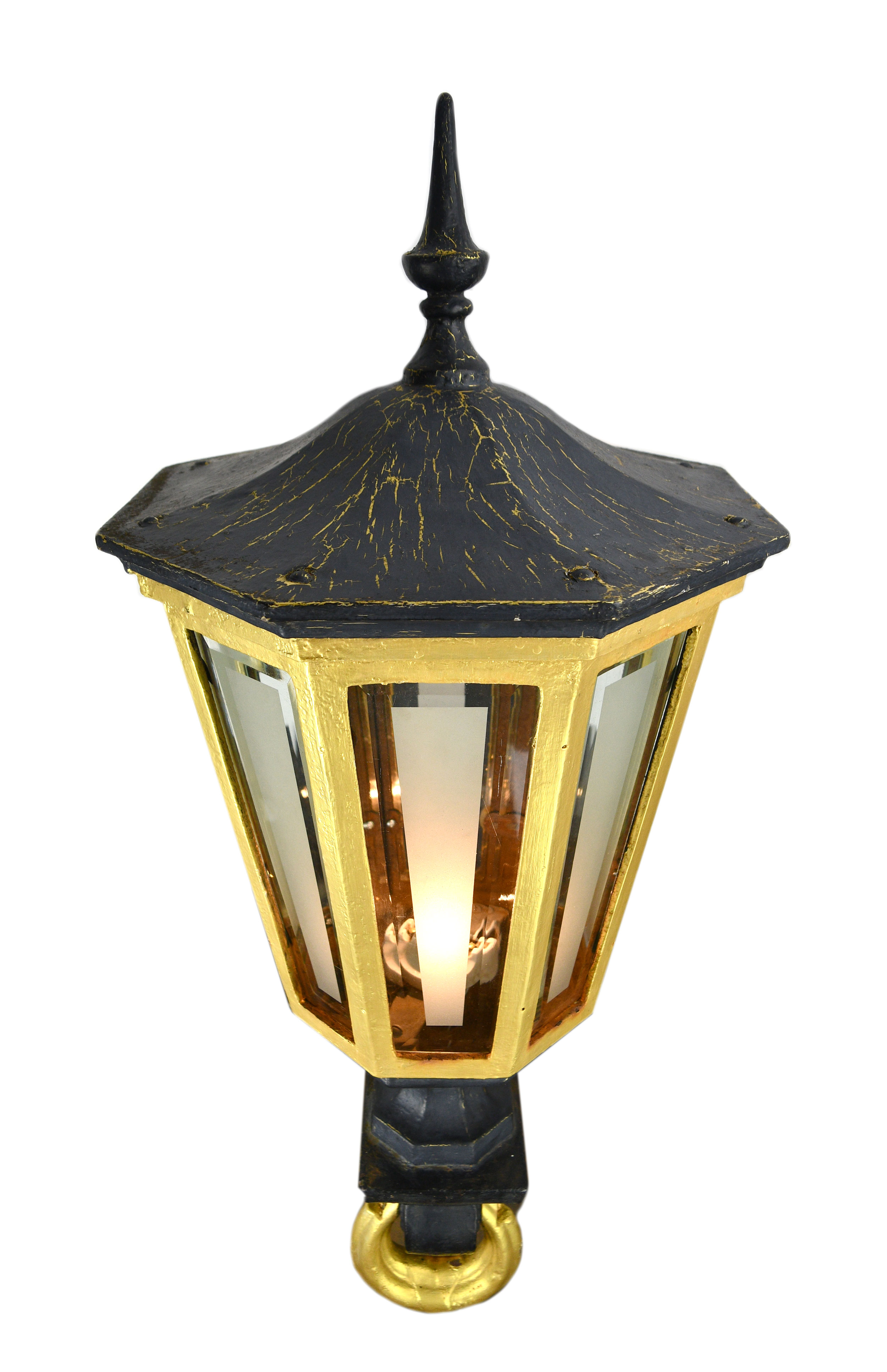 large-exterior-sconce-4.jpg