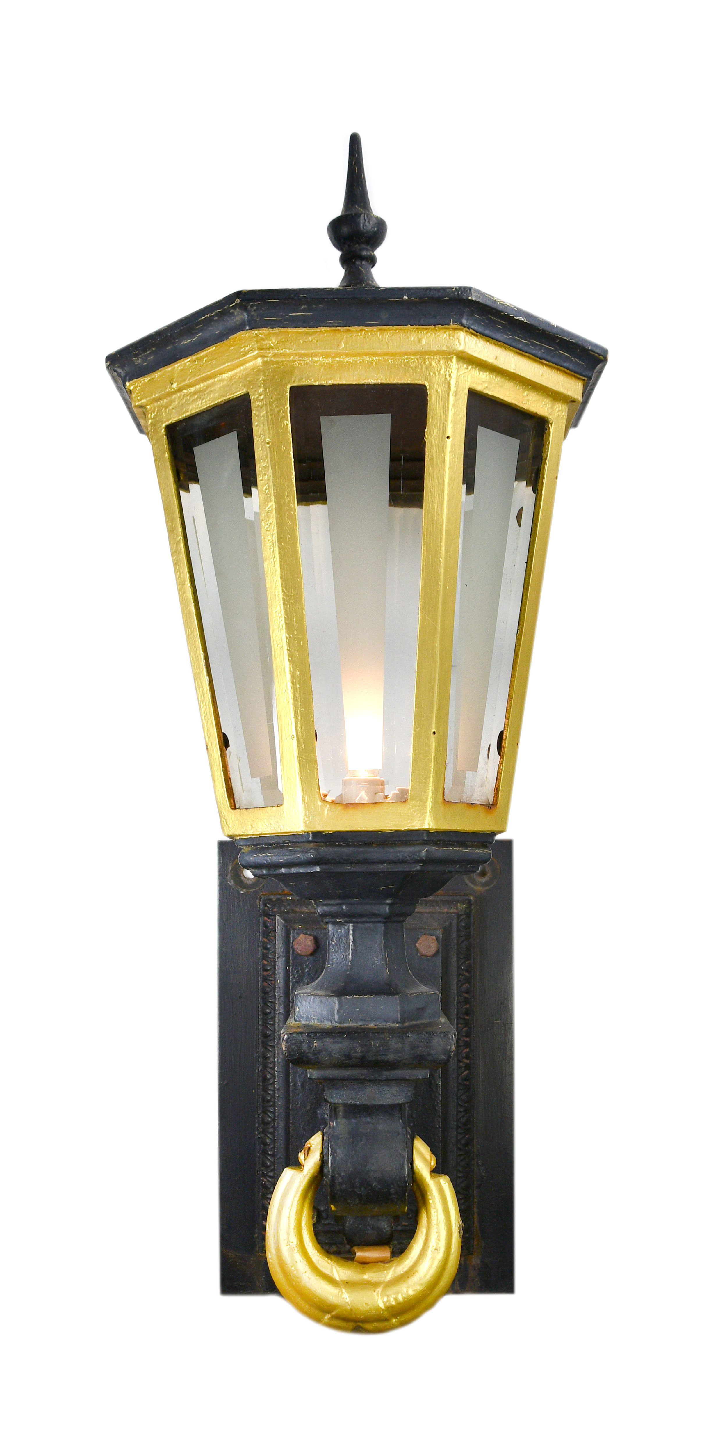 large-exterior-sconce-5.jpg