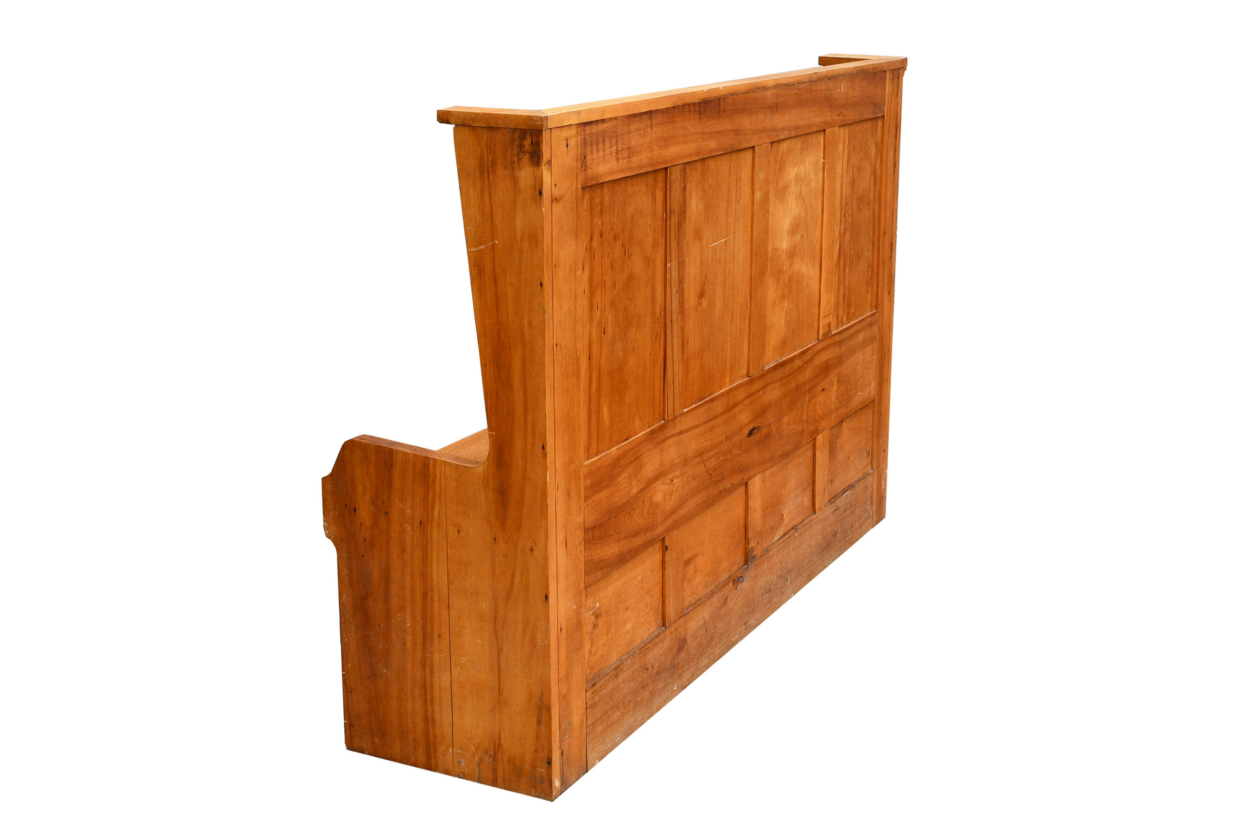 48337-maple-booth-bench-back-side.jpg