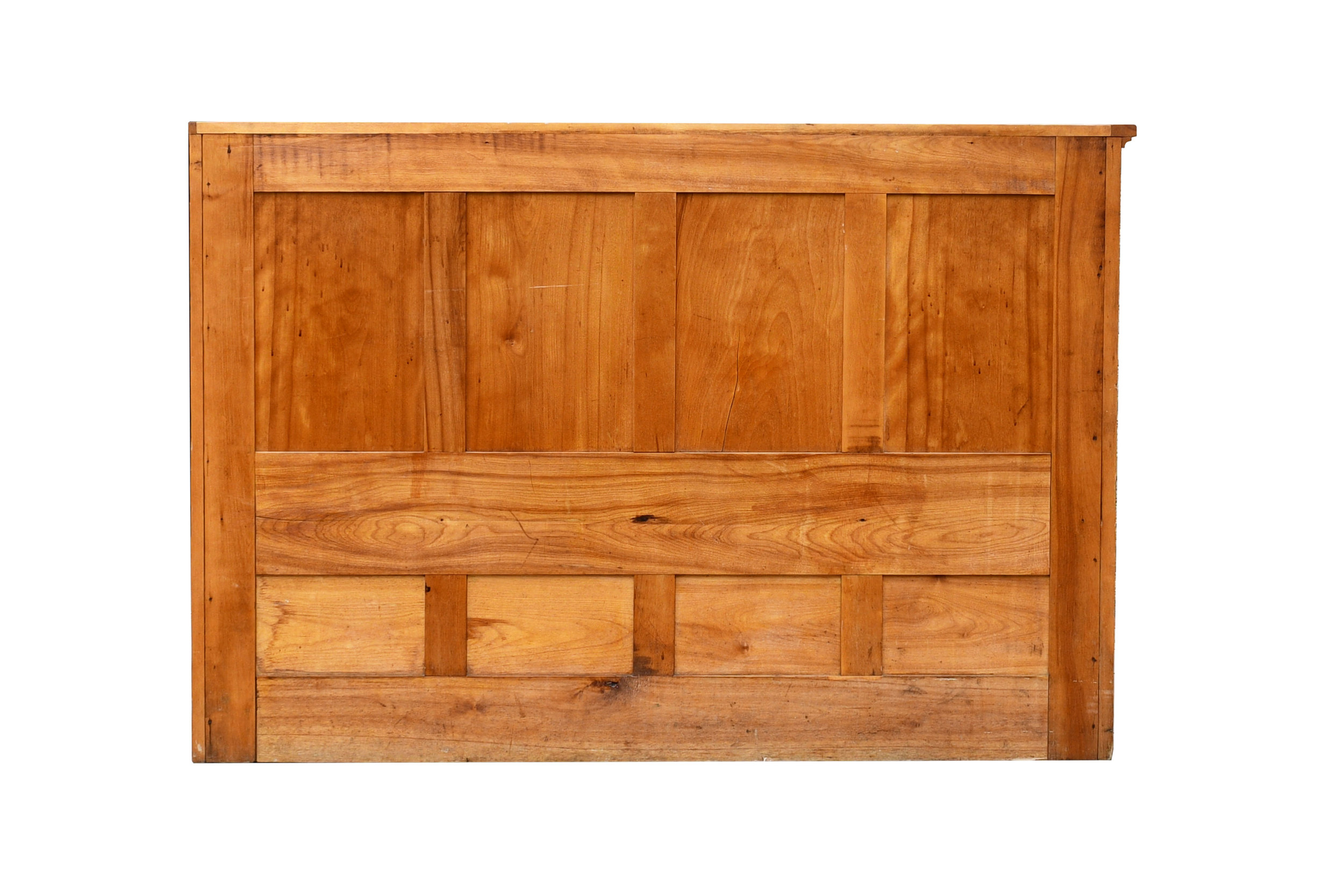 48337-maple-booth-bench-back.jpg