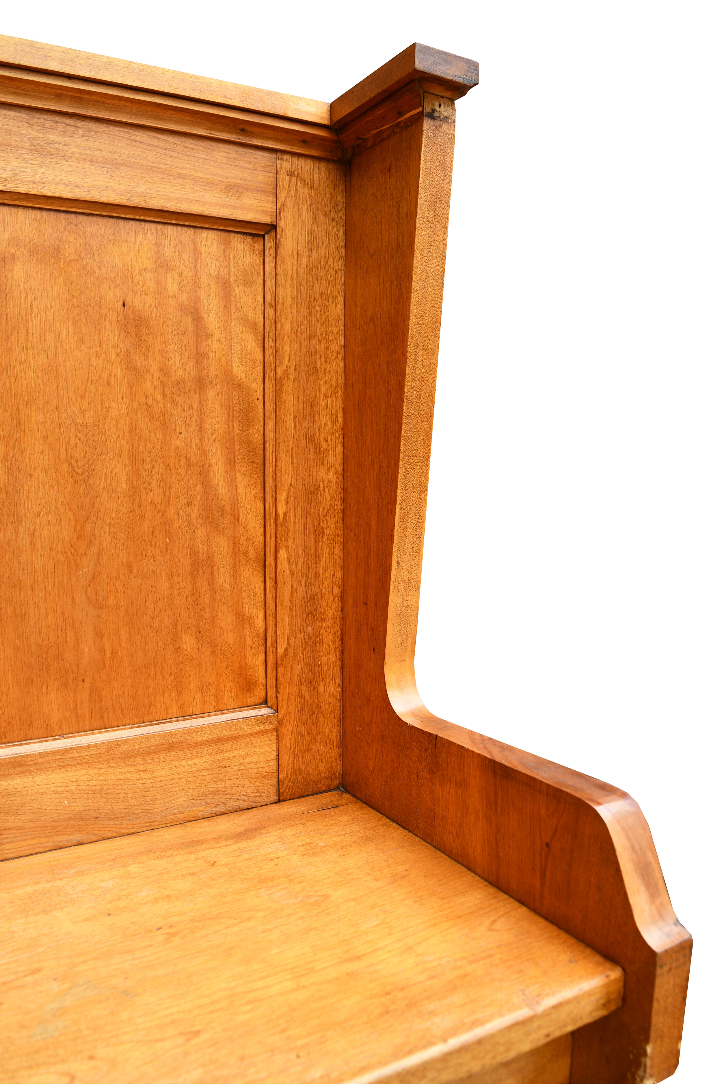 48337-maple-booth-bench-close-up-side.jpg