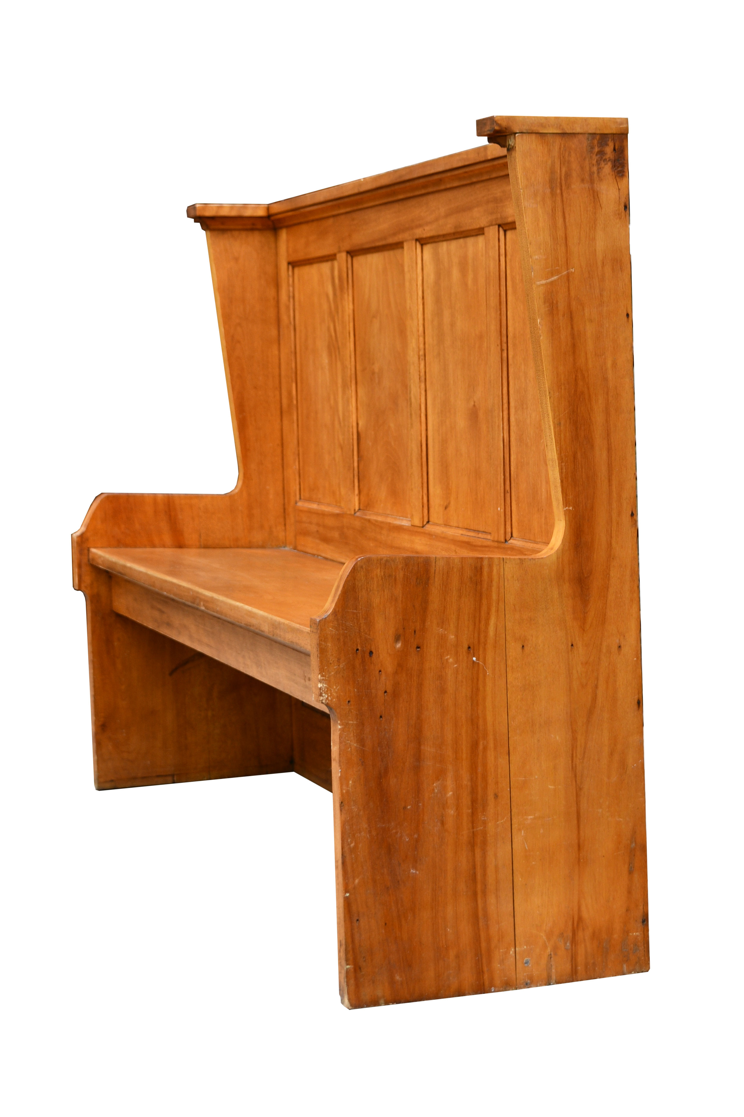 48337-maple-booth-bench-front-angle-also.jpg