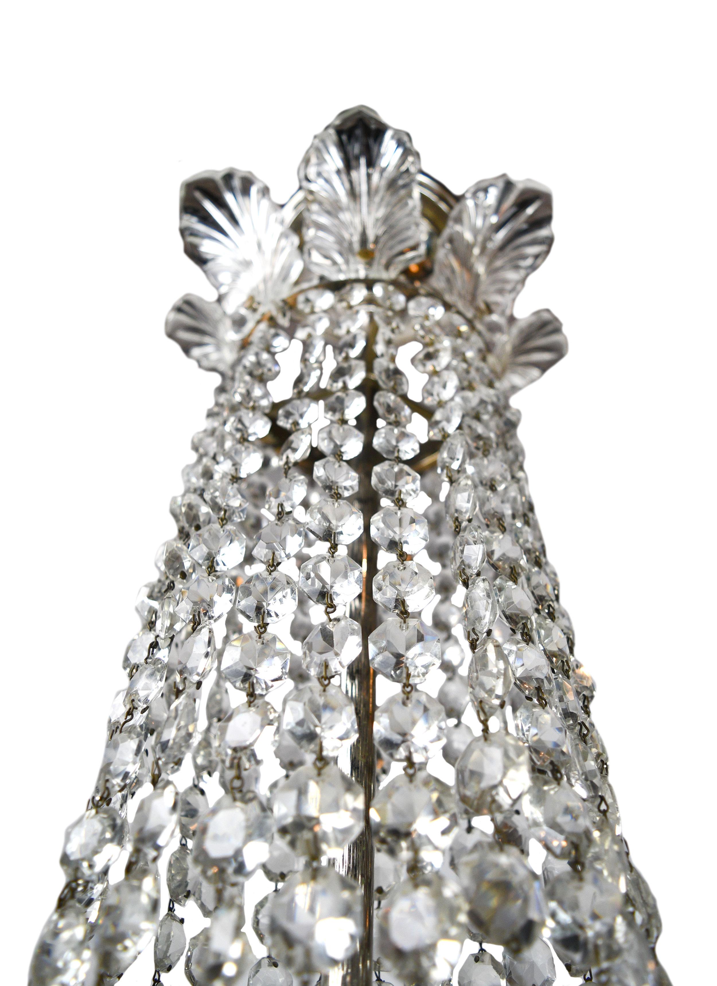 crystal-chandelier-4.jpg