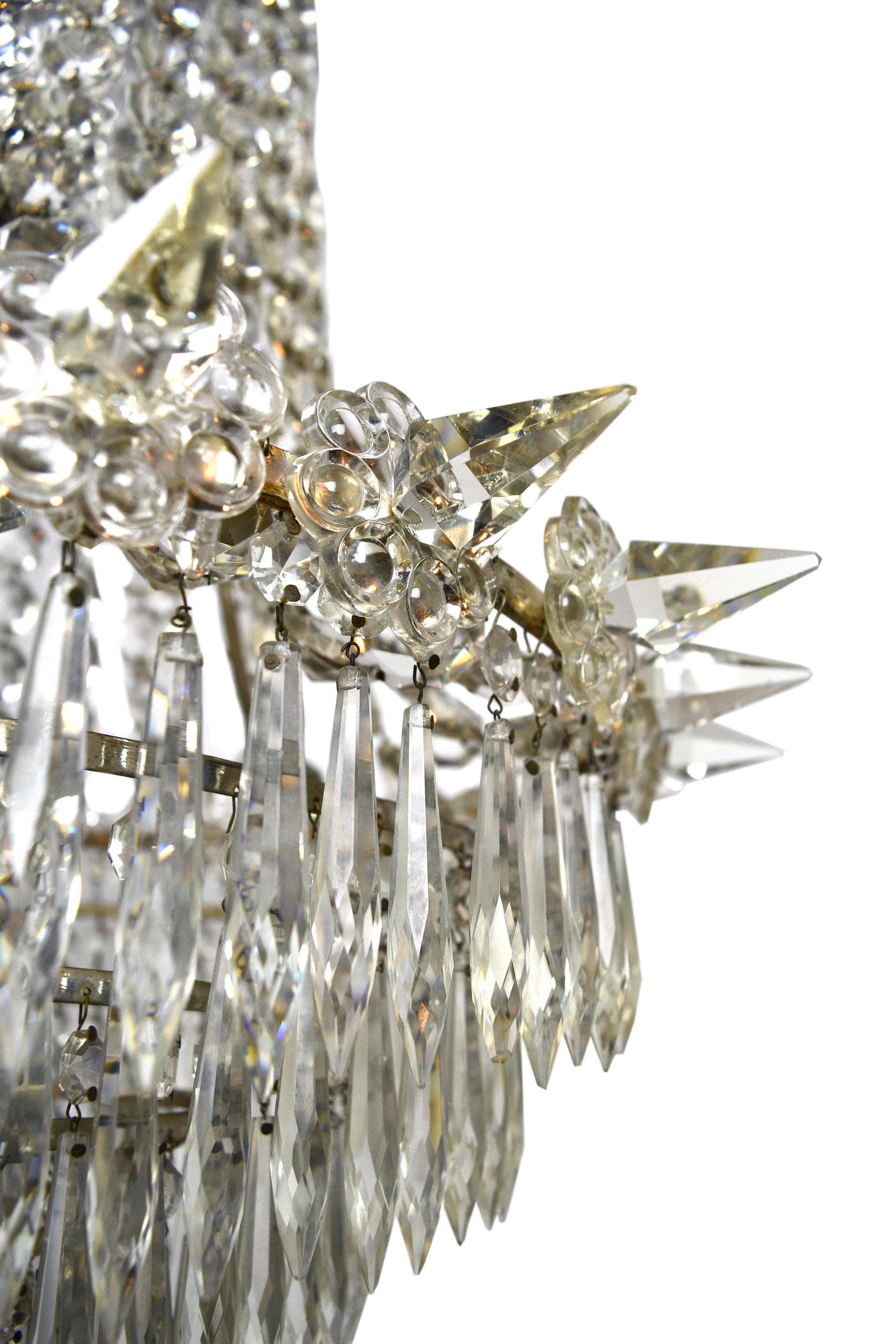 crystal-chandelier-5.jpg