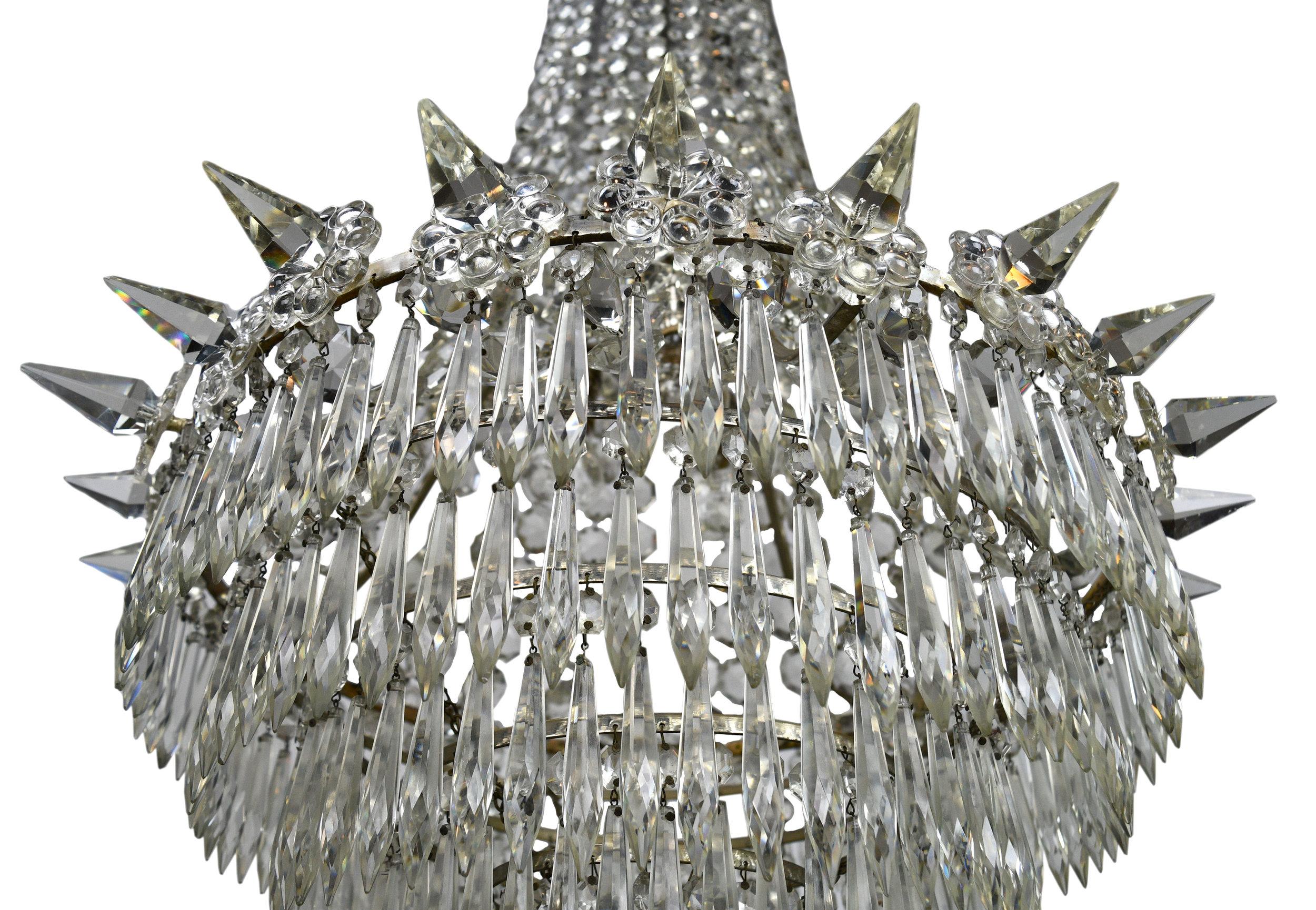 crystal-chandelier-1.jpg