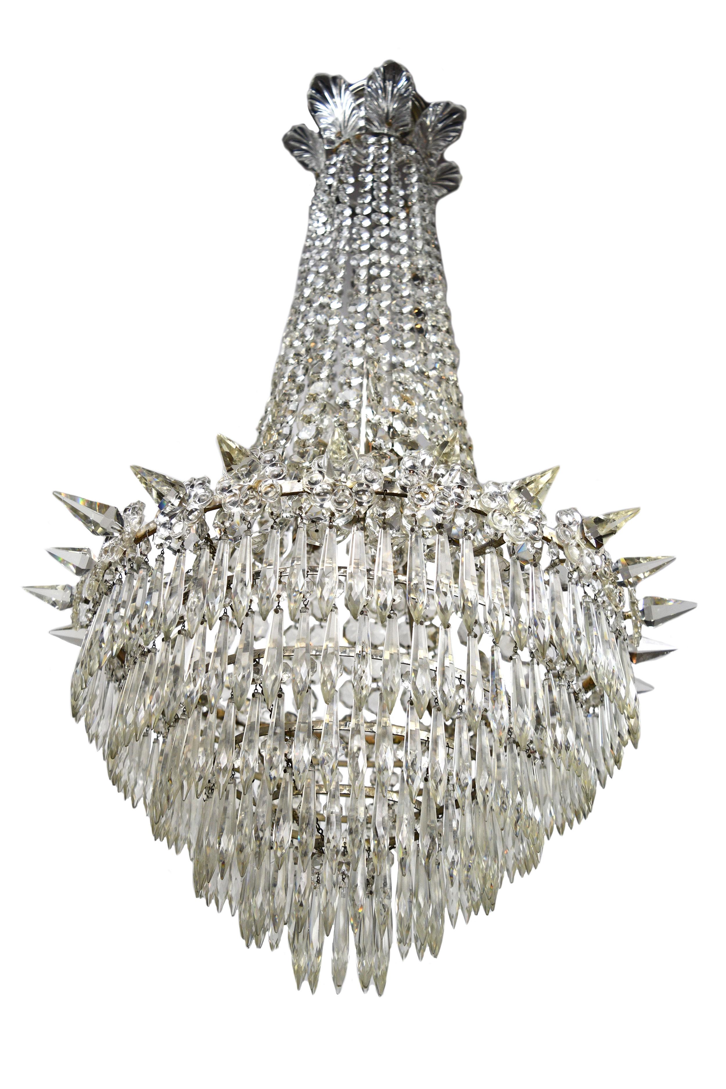 crystal-chandelier-3.jpg