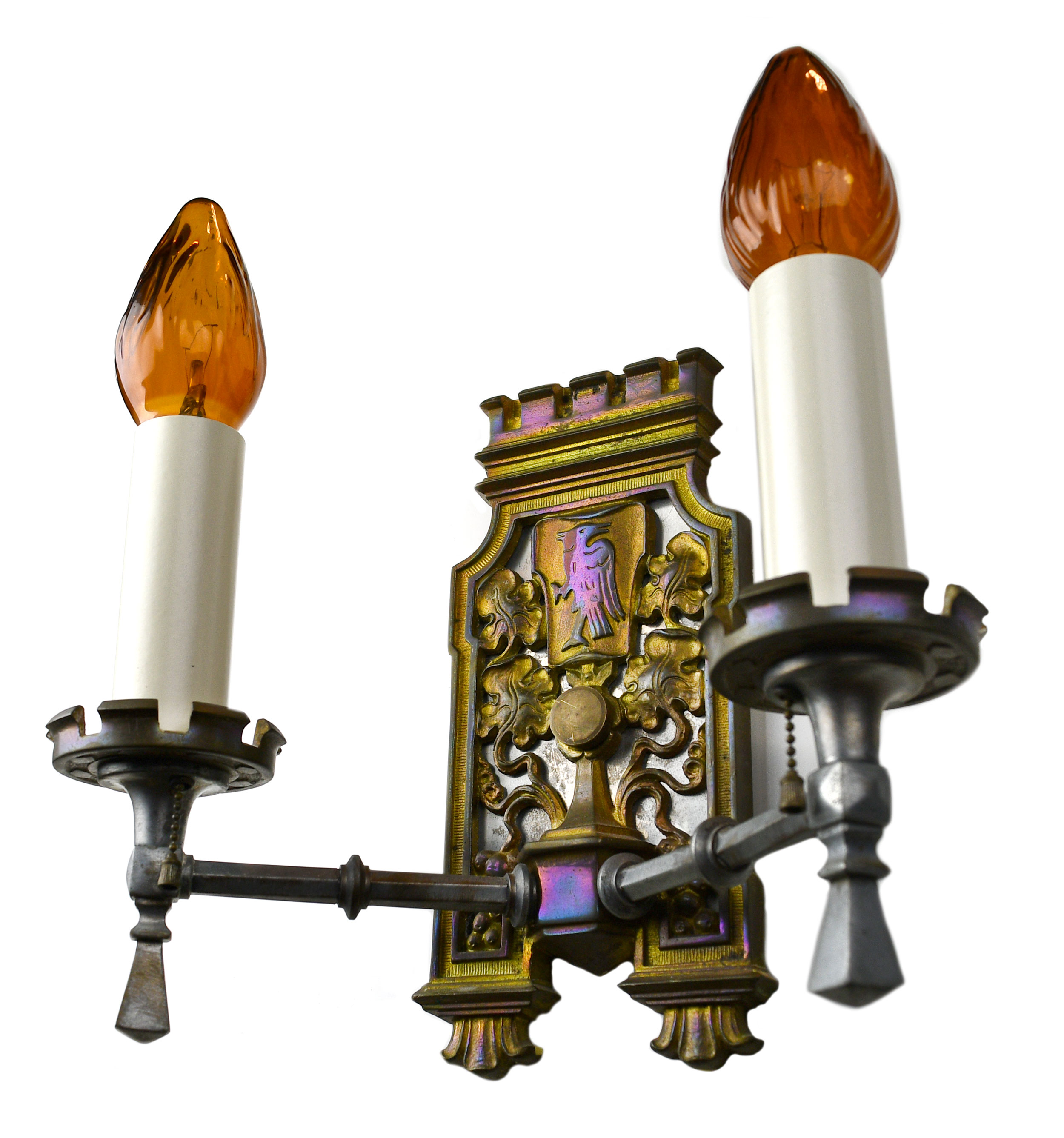2-candle-sconce-2.jpg