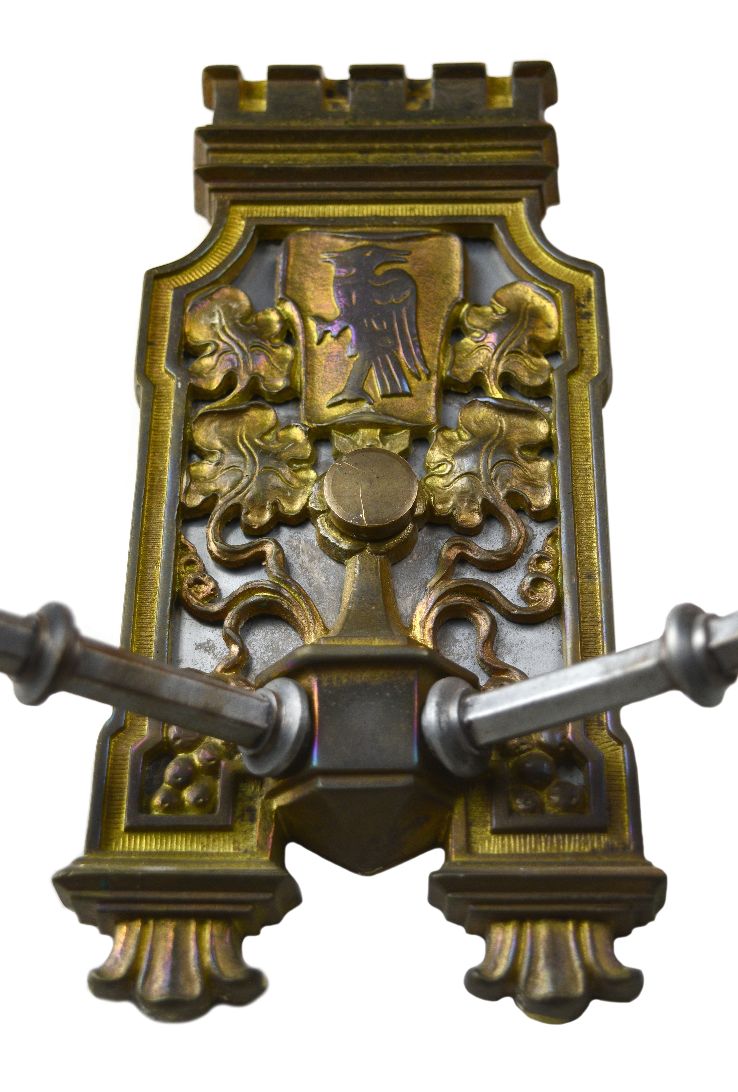 2-candle-sconce-1.jpg