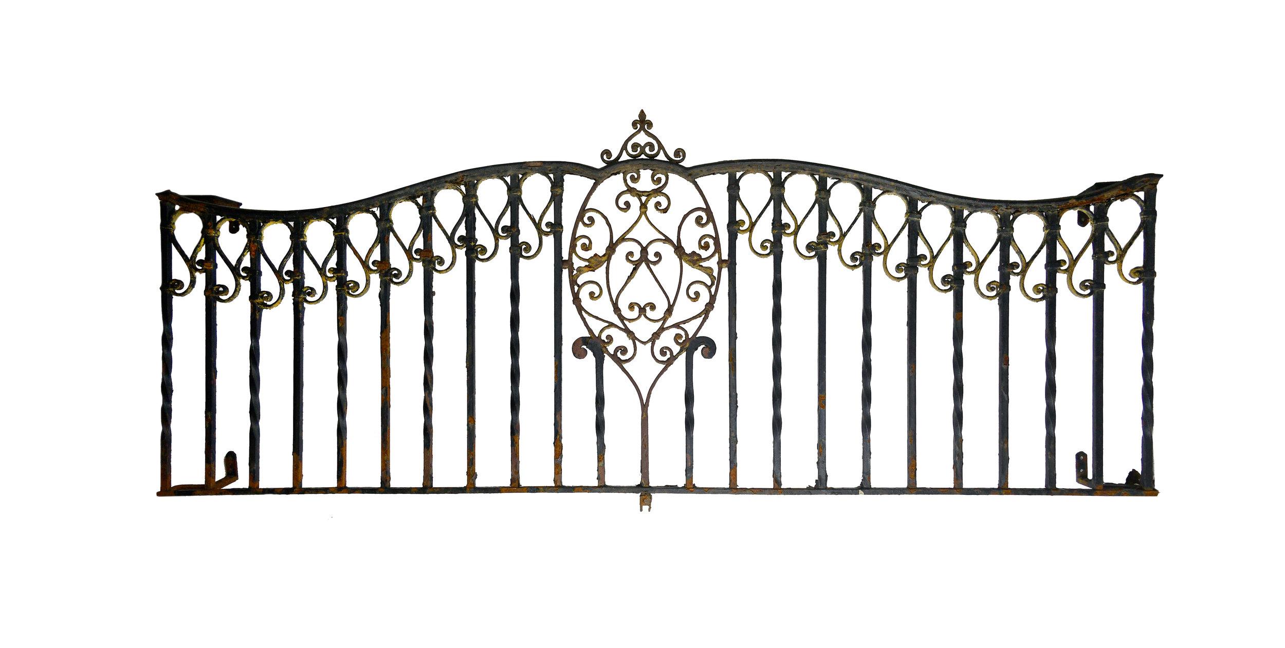 metal-gate-1.jpg