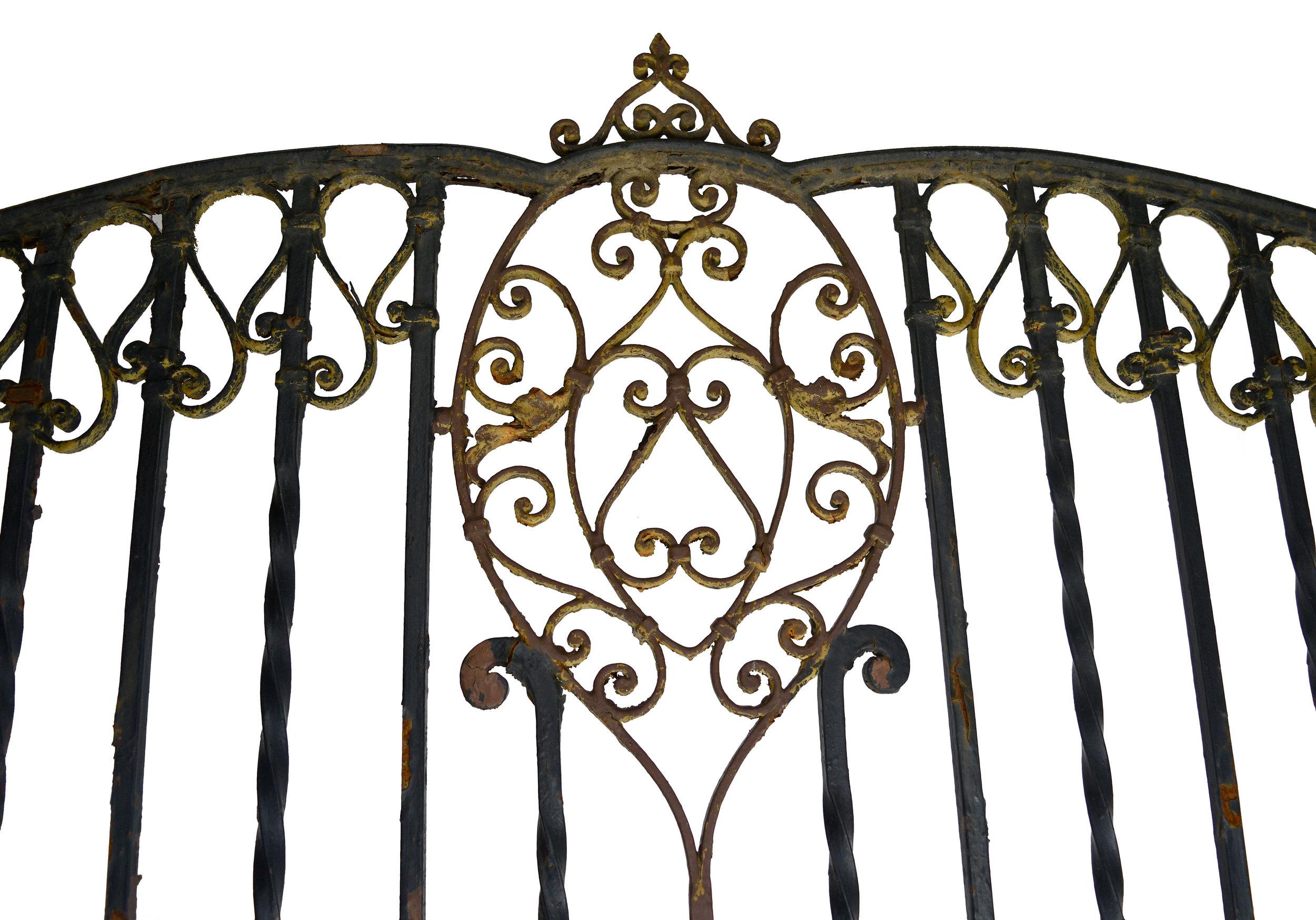 metal-gate-4.jpg