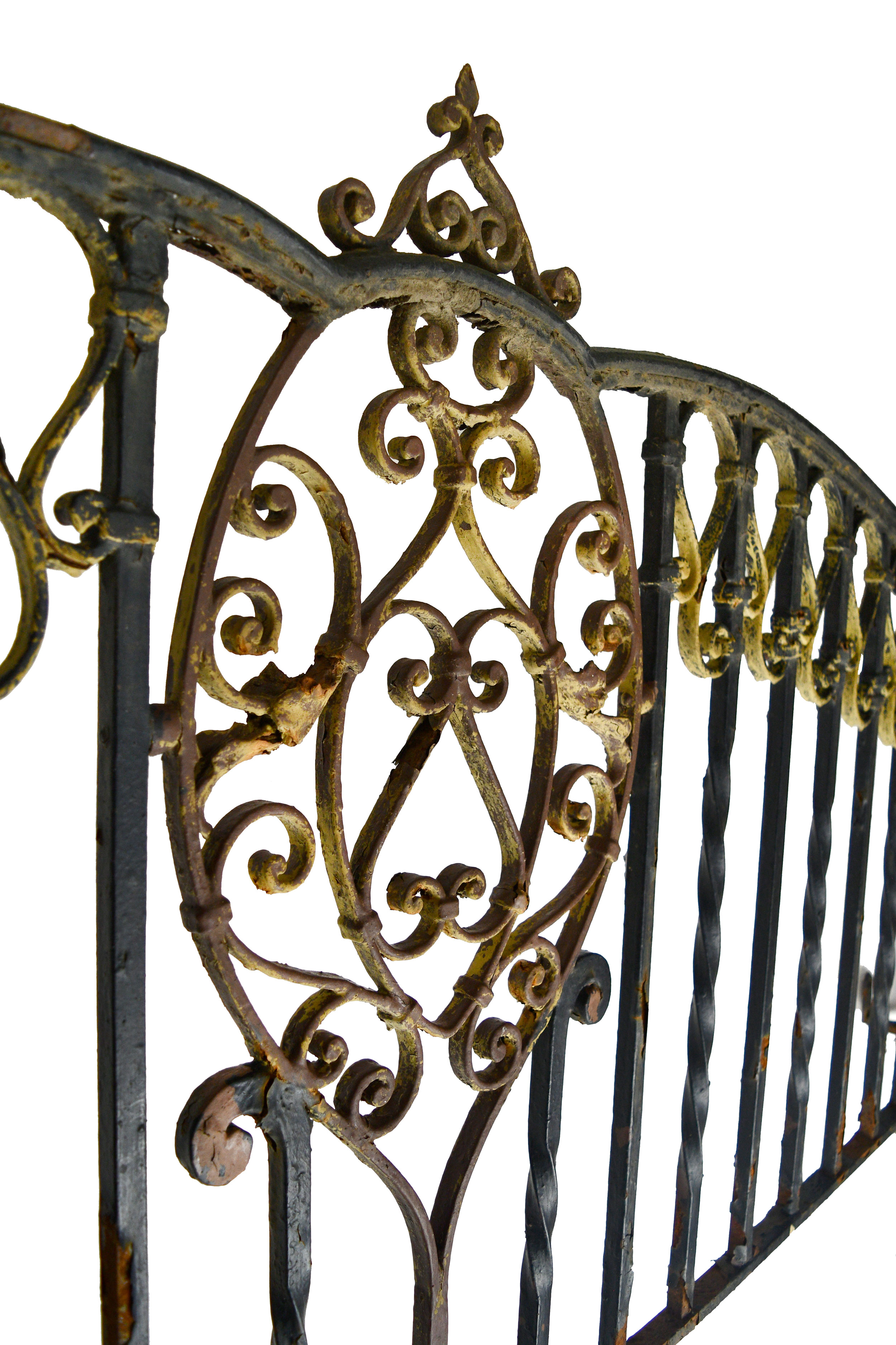 metal-gate-2.jpg