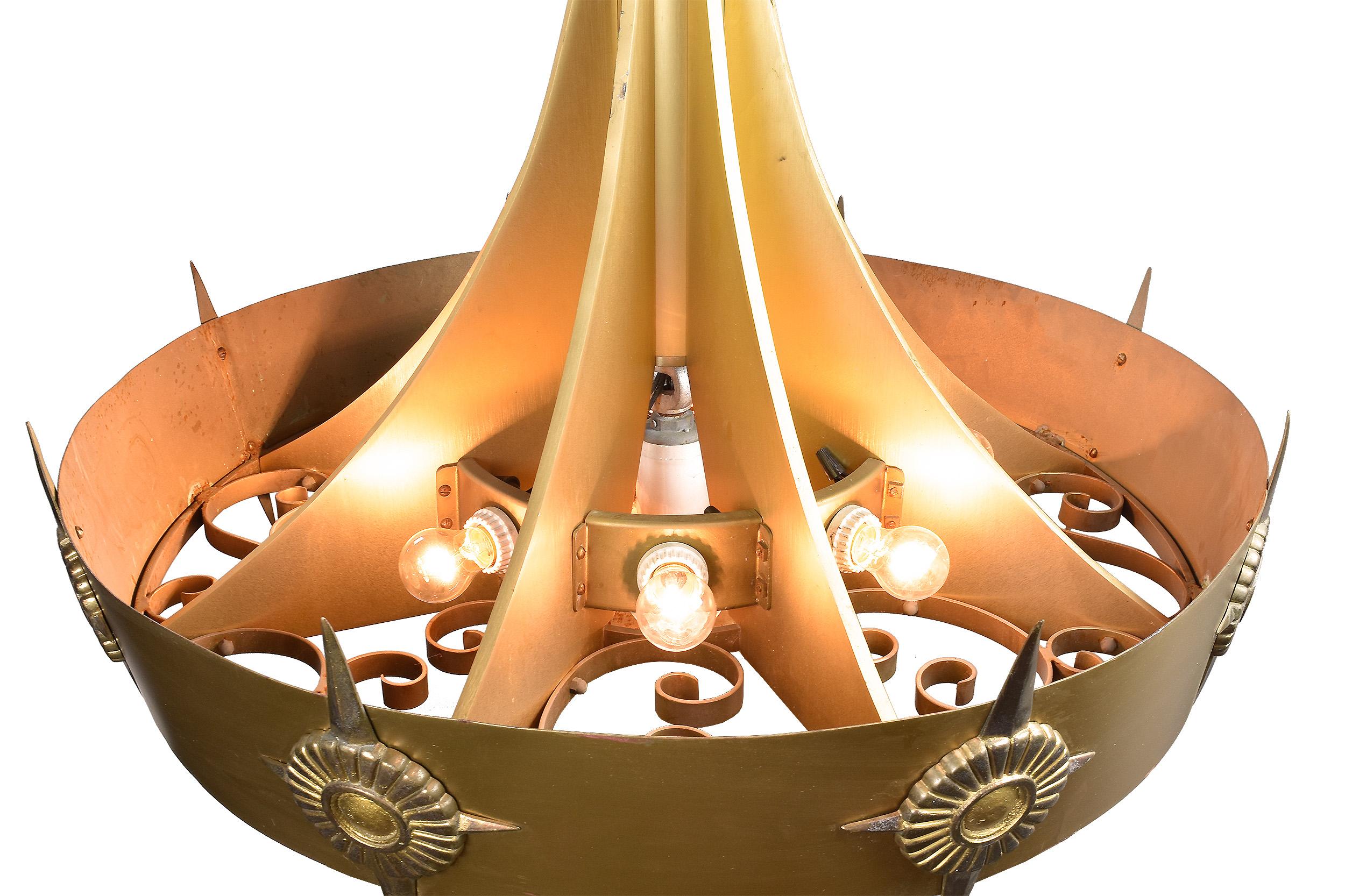 48349 modernistic industrial lighting above 2.jpg