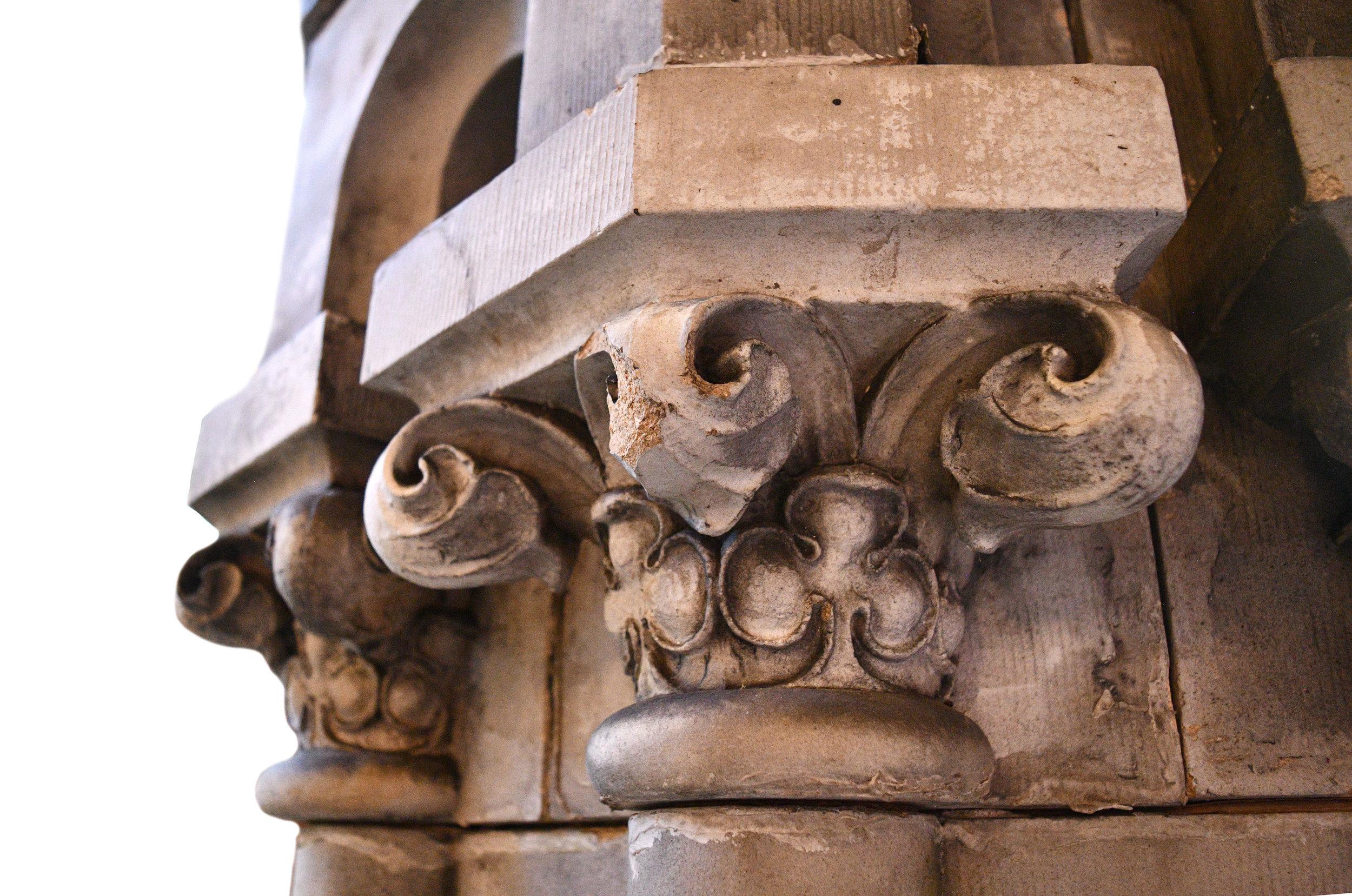 large-marble-3.jpg