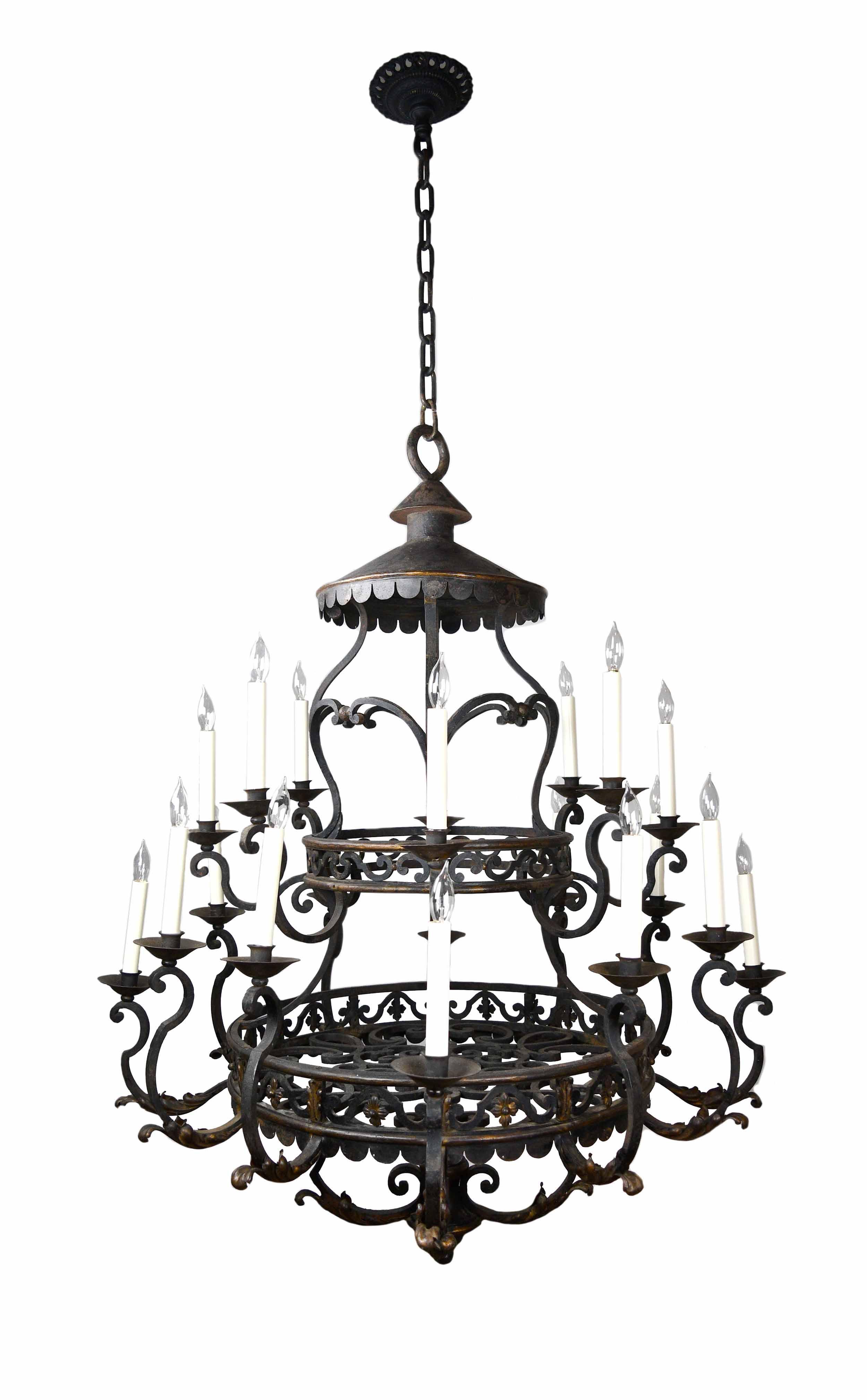 48328-20 candle chandelier-3.jpg