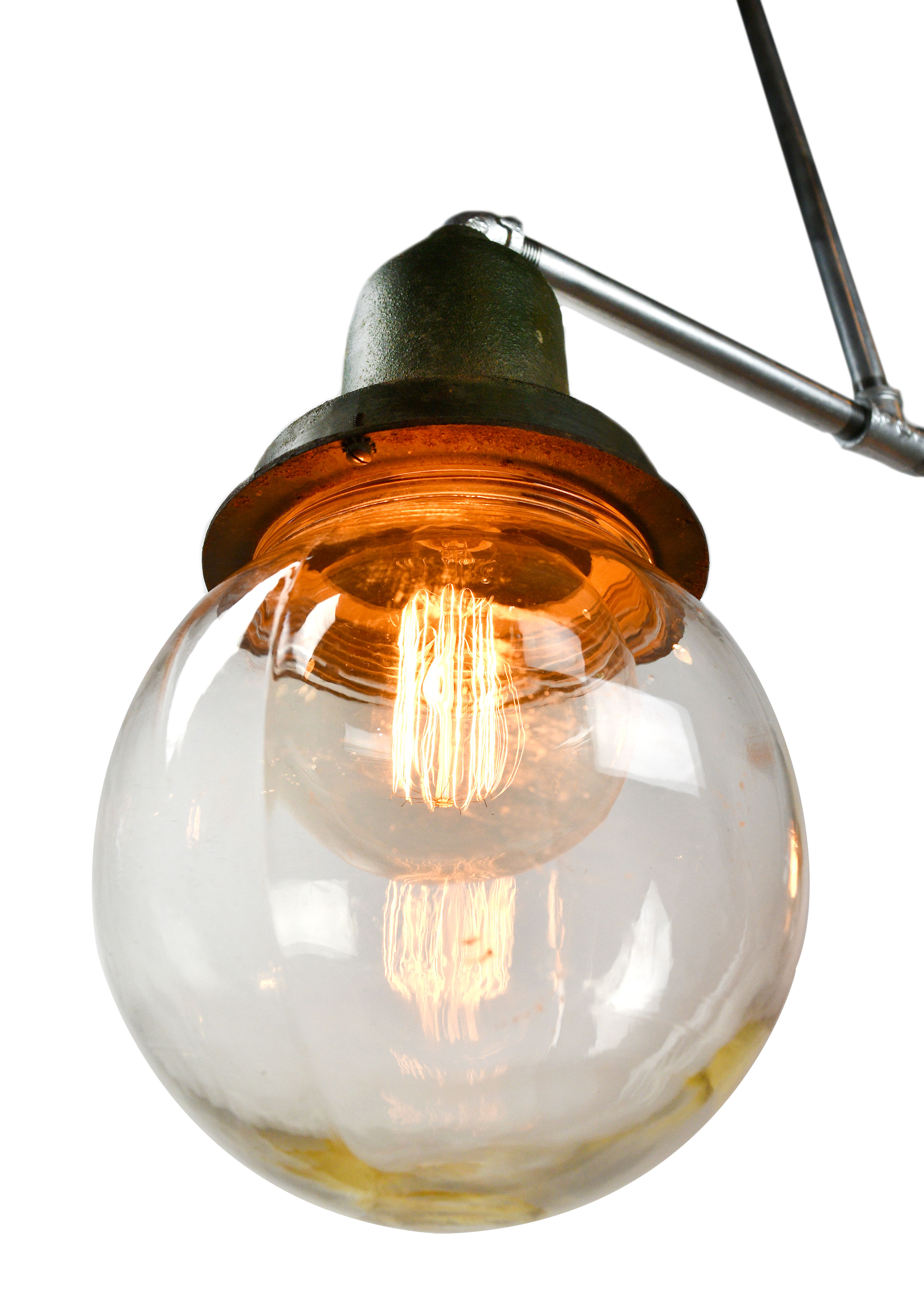 2-light-pendant-5.jpg
