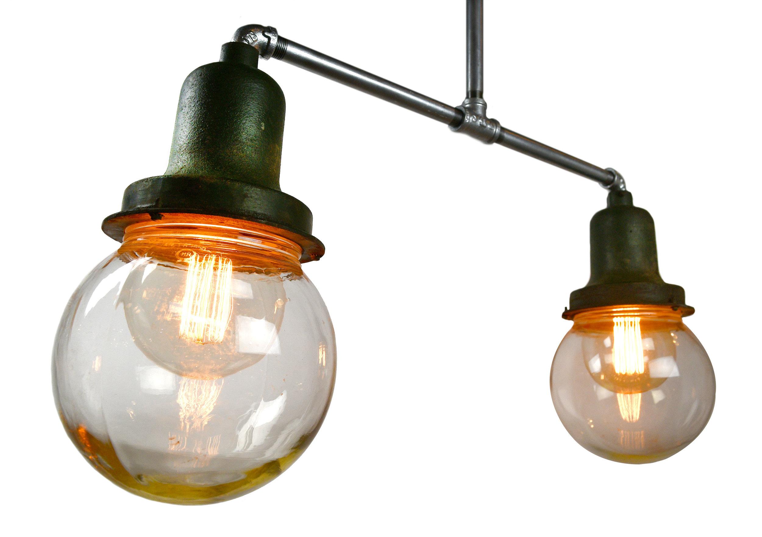 2-light-pendant-6.jpg
