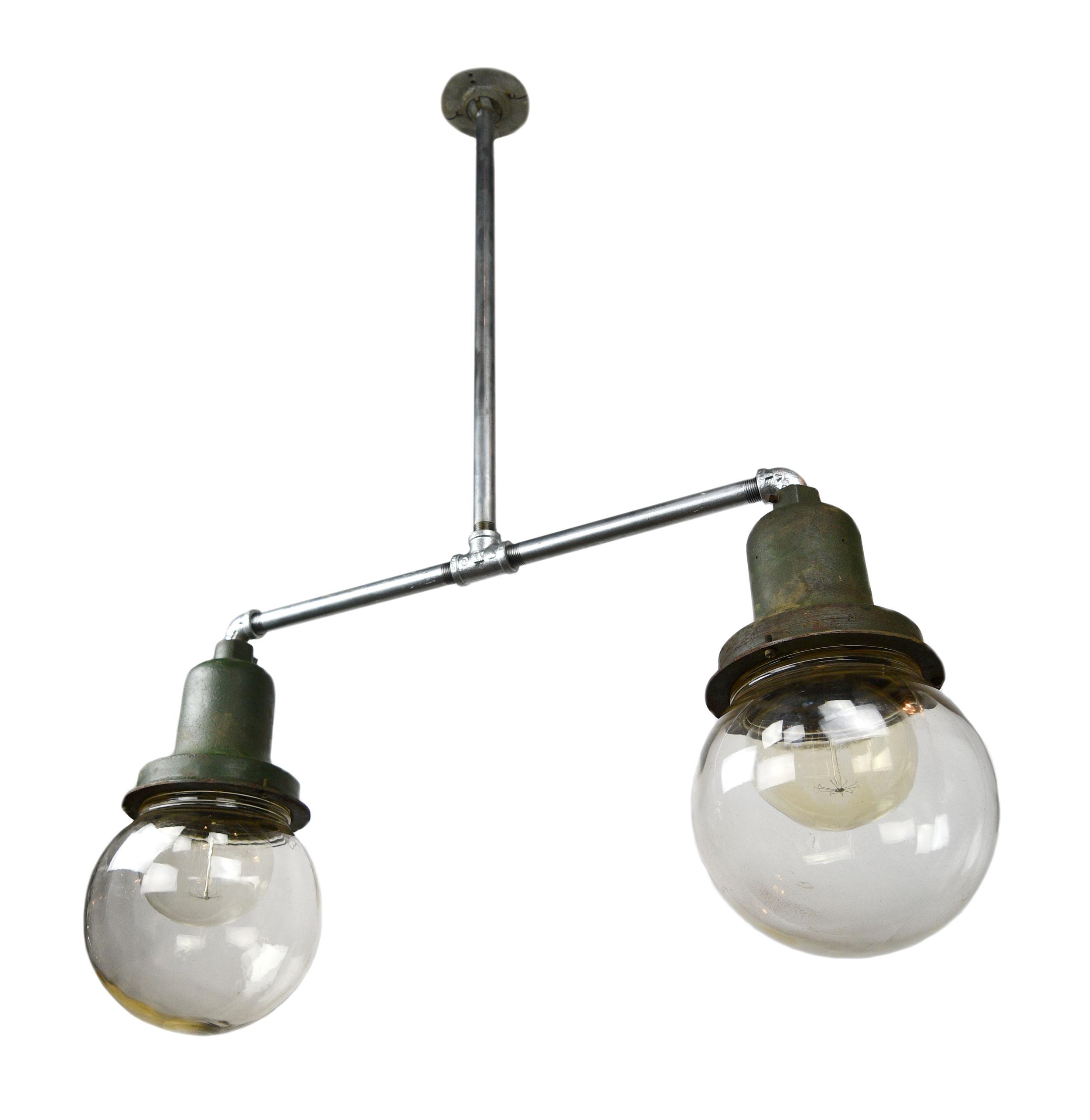2-light-pendant-2.jpg